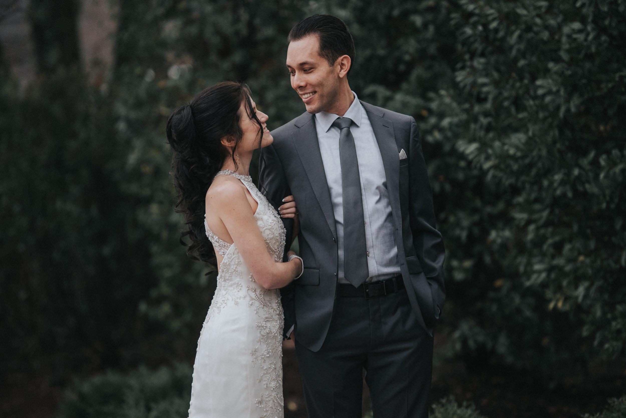 Nashville Wedding Collection-177.jpg