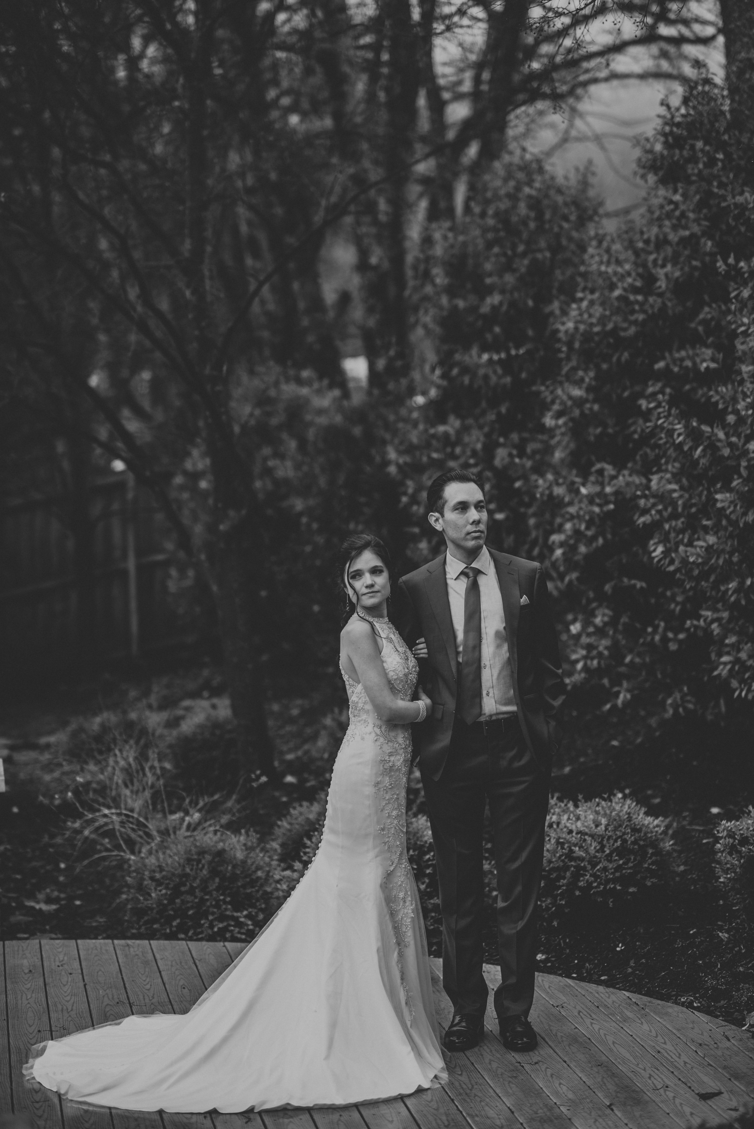 Nashville Wedding Collection-185.jpg