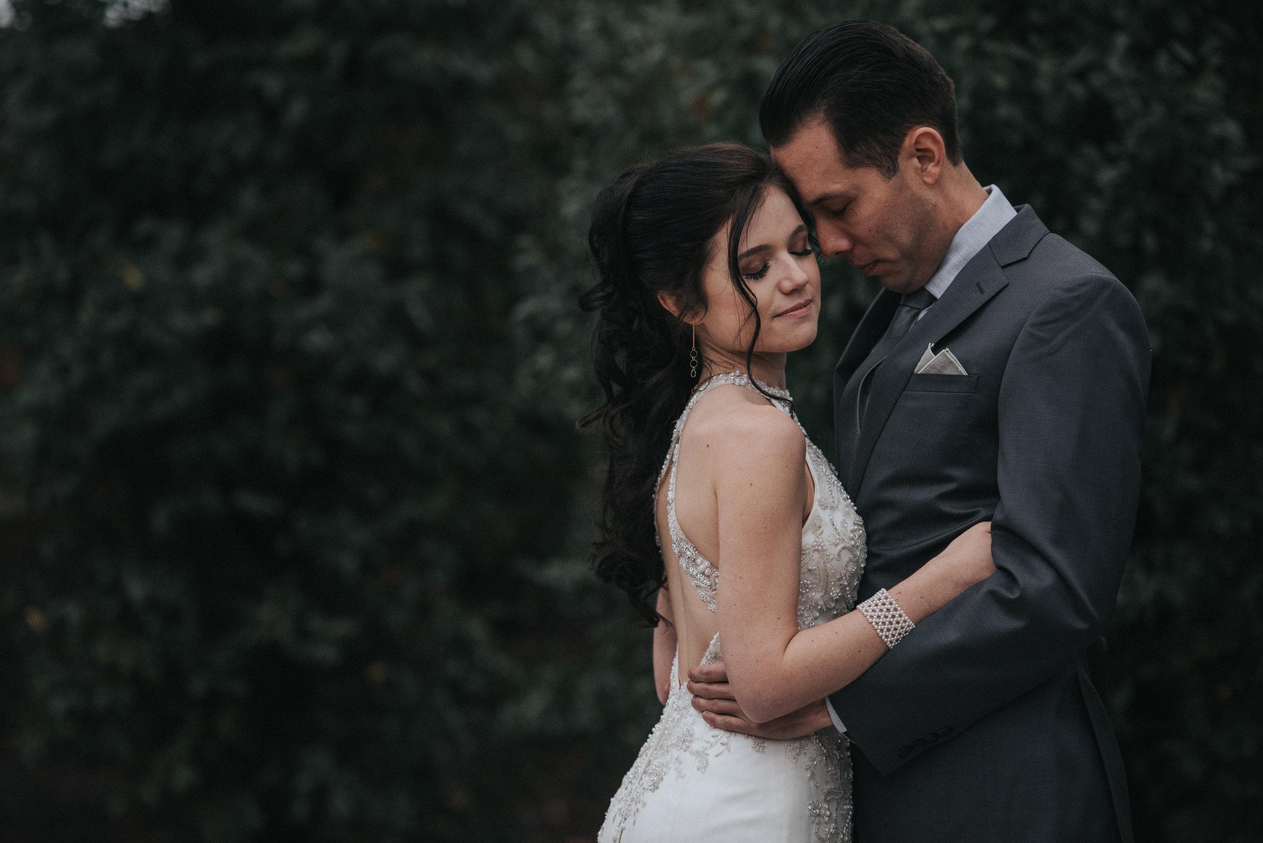 Nashville Wedding Collection-210.jpg