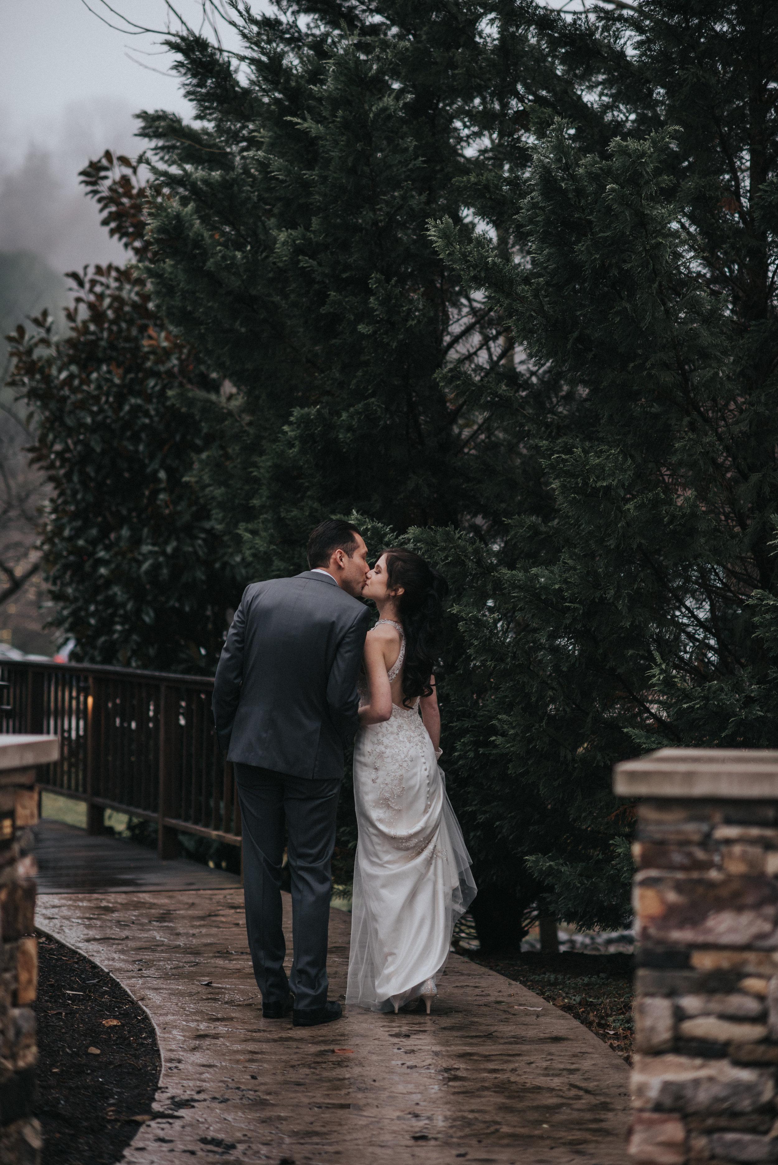 Nashville Wedding Collection-227.jpg