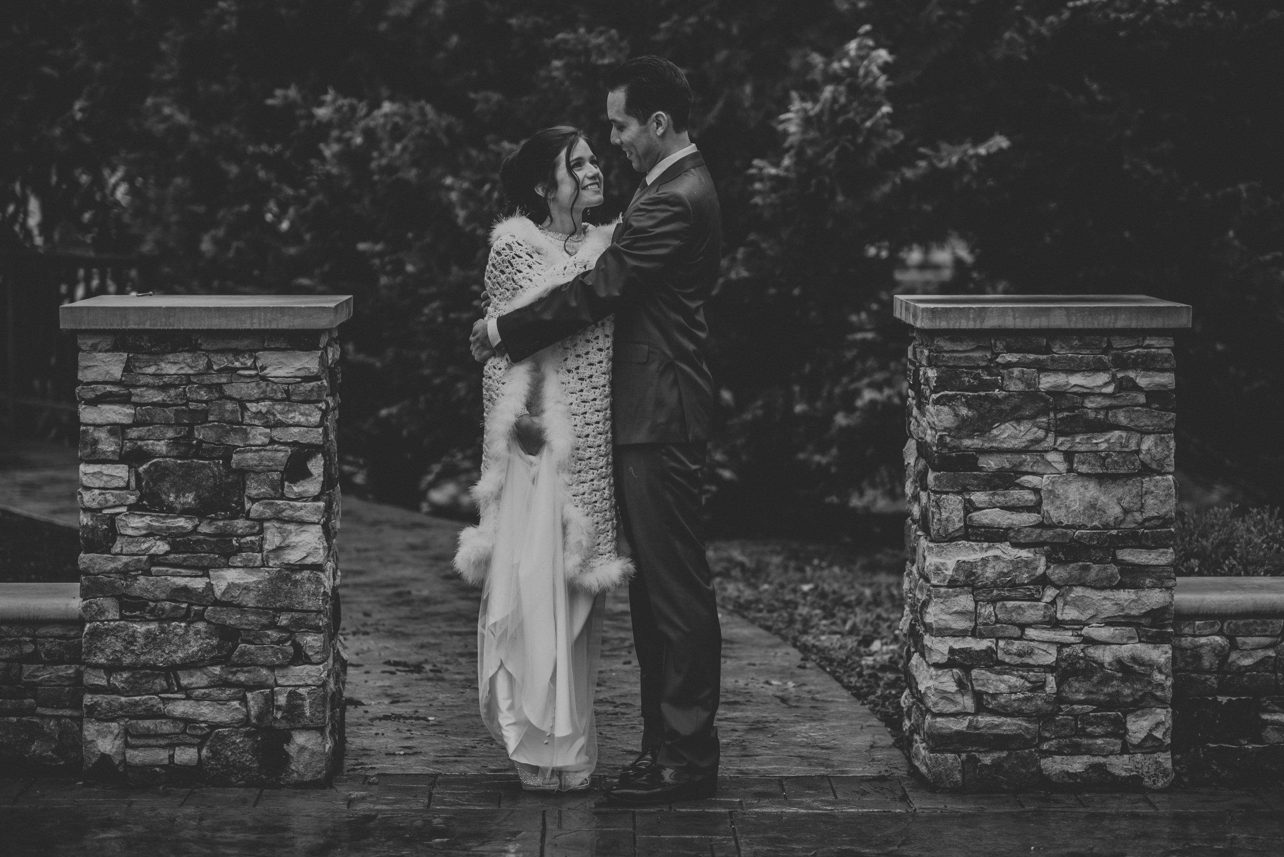 Nashville Wedding Collection-244.jpg