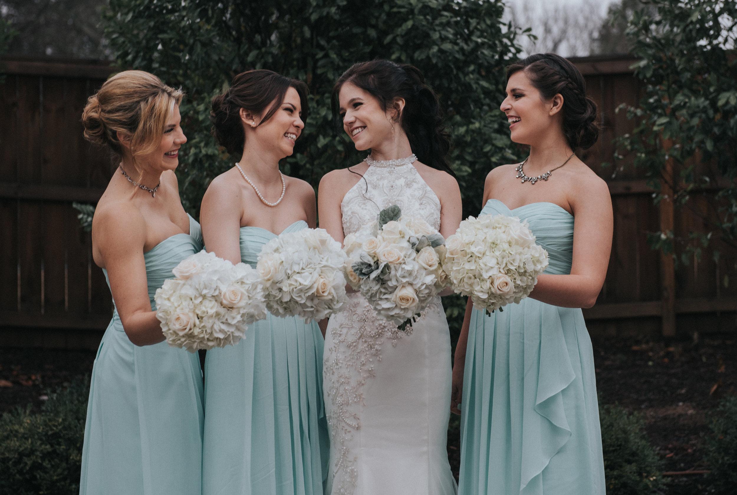 Nashville Wedding Collection-273.jpg