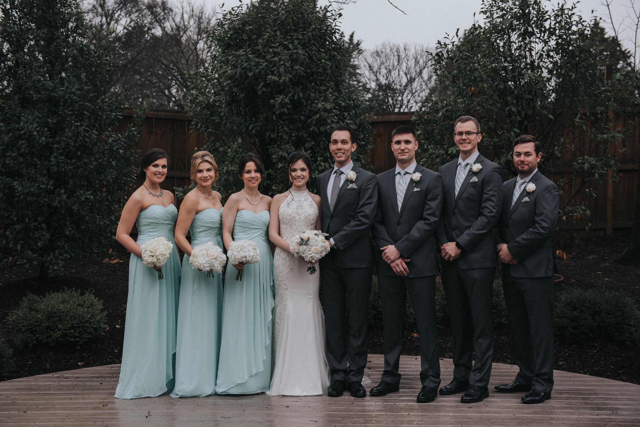 Nashville Wedding Collection-264.jpg
