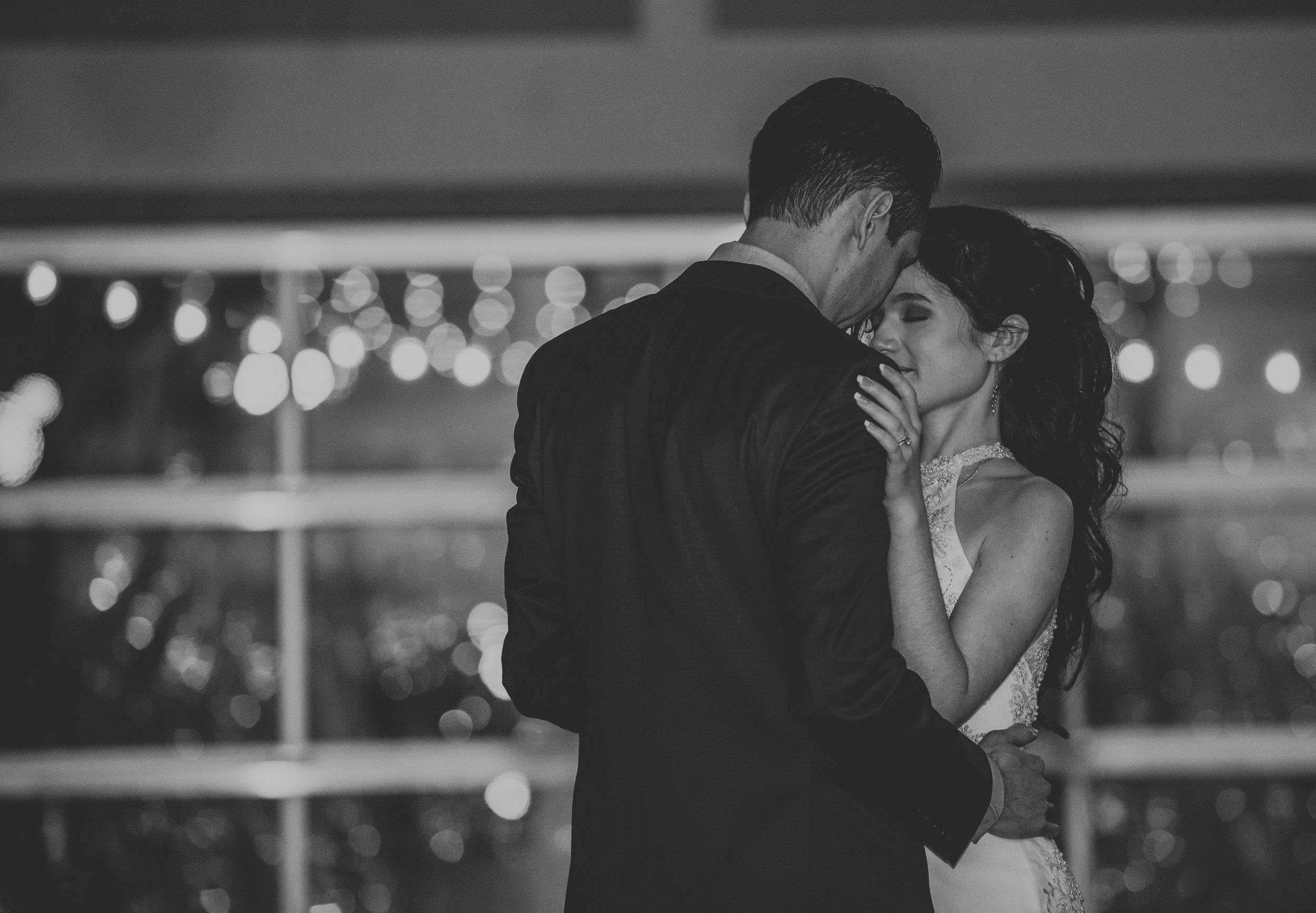 Nashville Wedding Collection-533.jpg