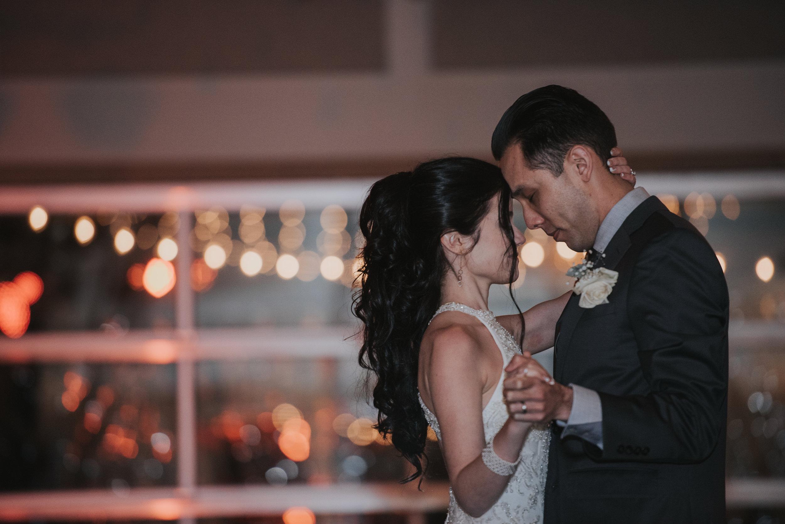 Nashville Wedding Collection-529.jpg