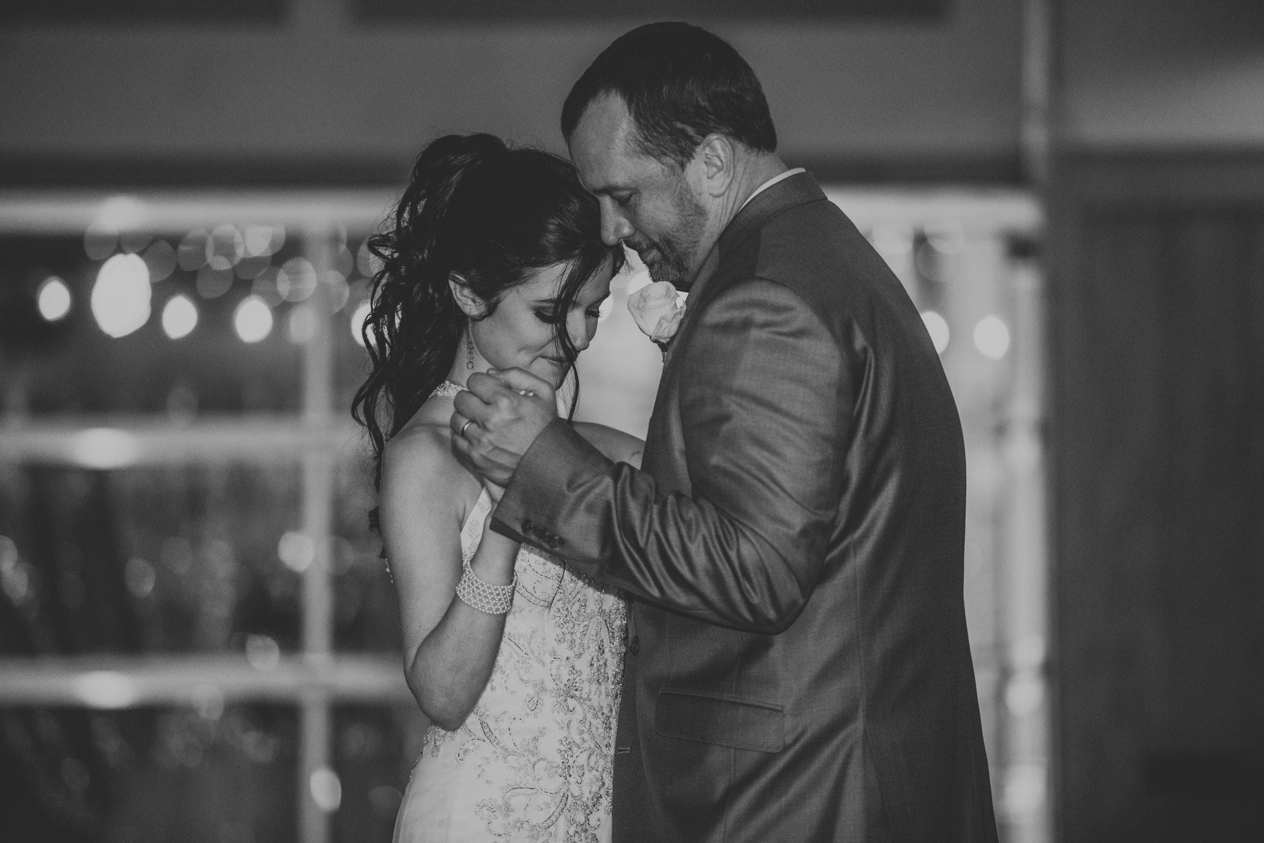 Nashville Wedding Collection-562.jpg