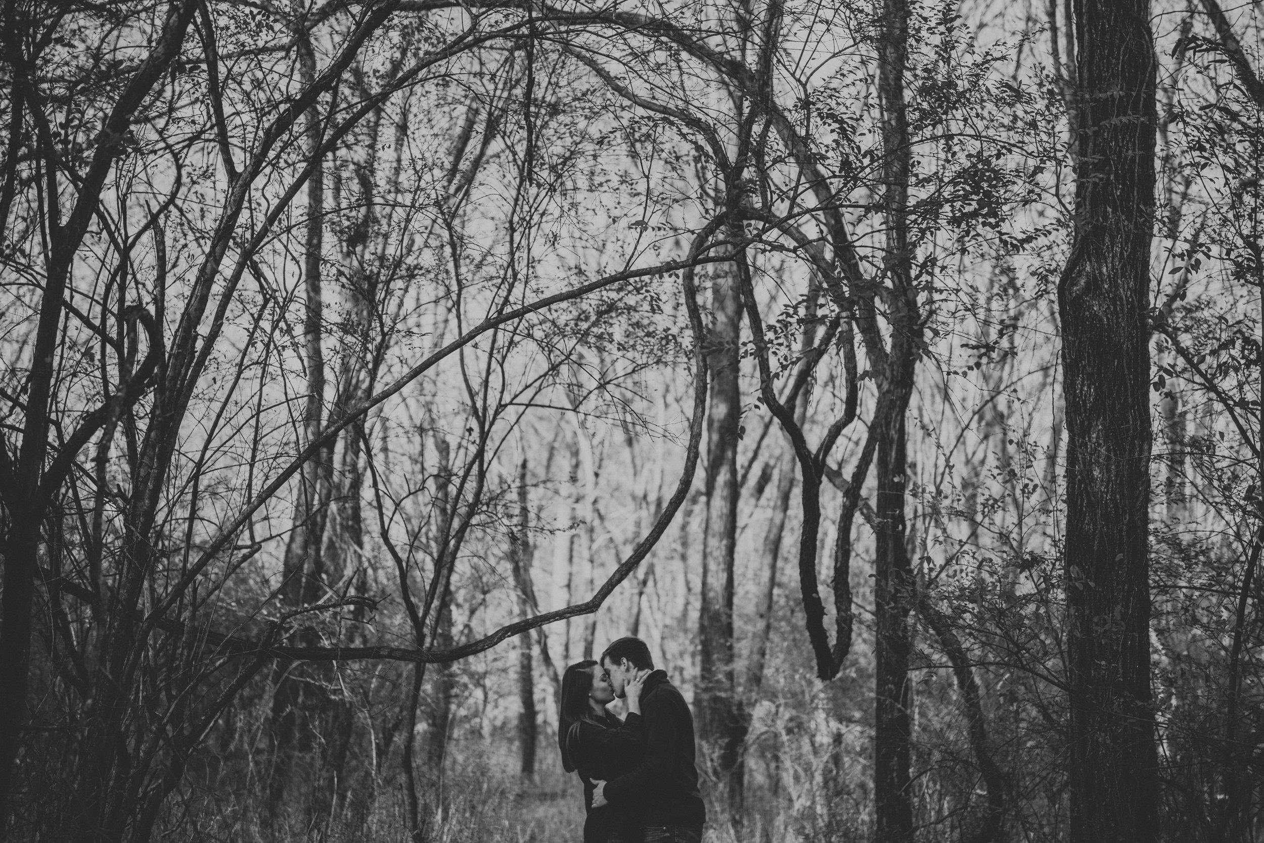 Nashville Wedding Collection-102.jpg