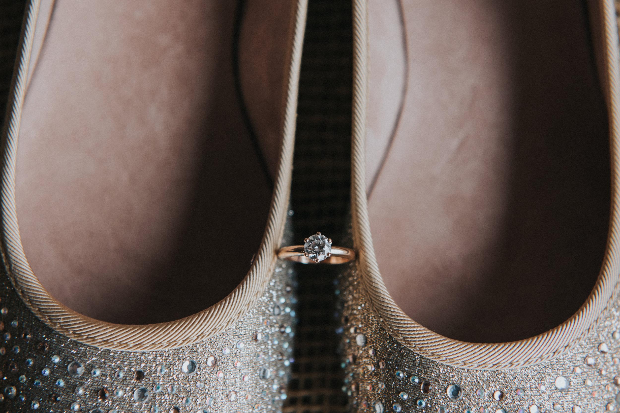 Nashville Wedding Collection-37.jpg
