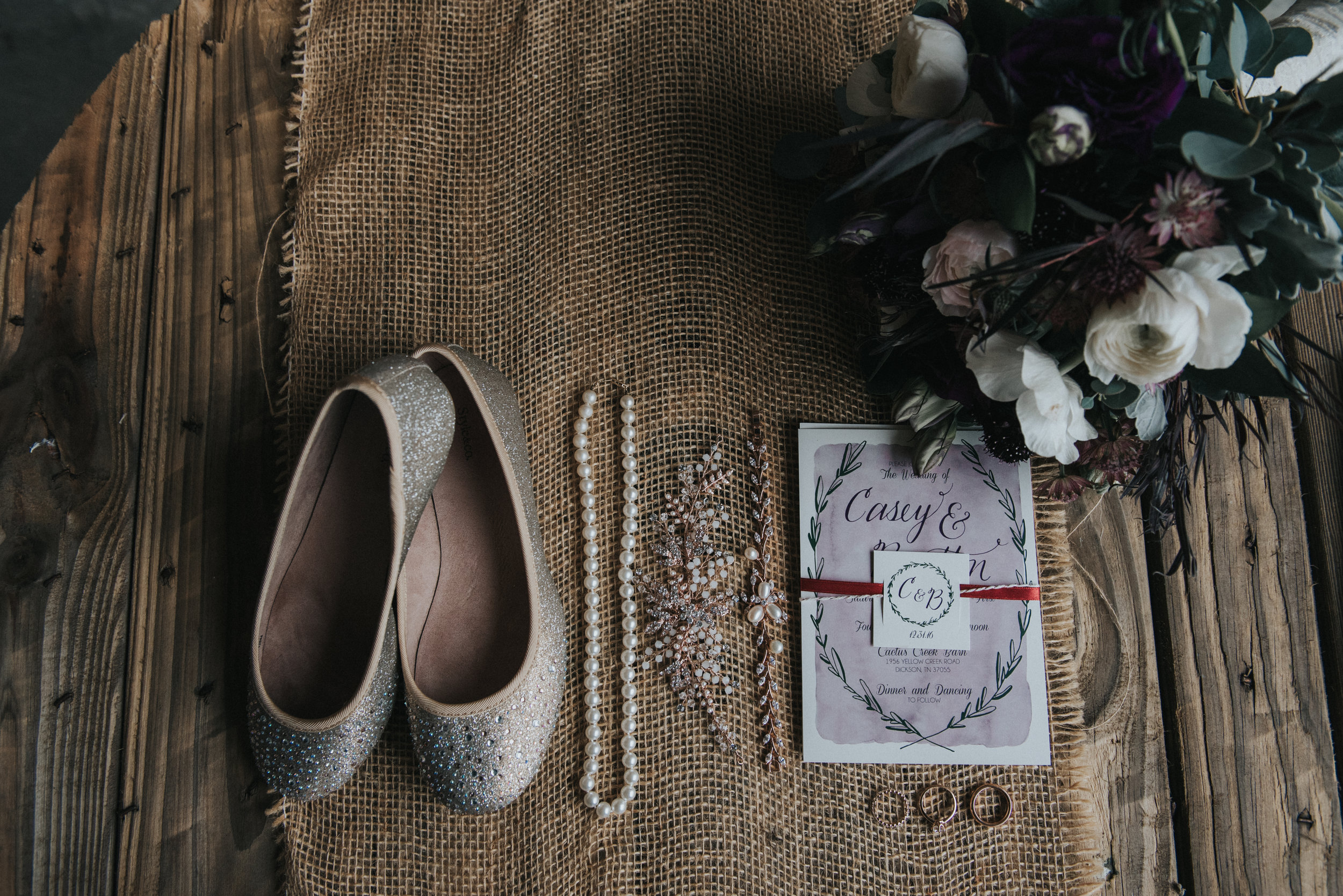 Nashville Wedding Collection-52.jpg