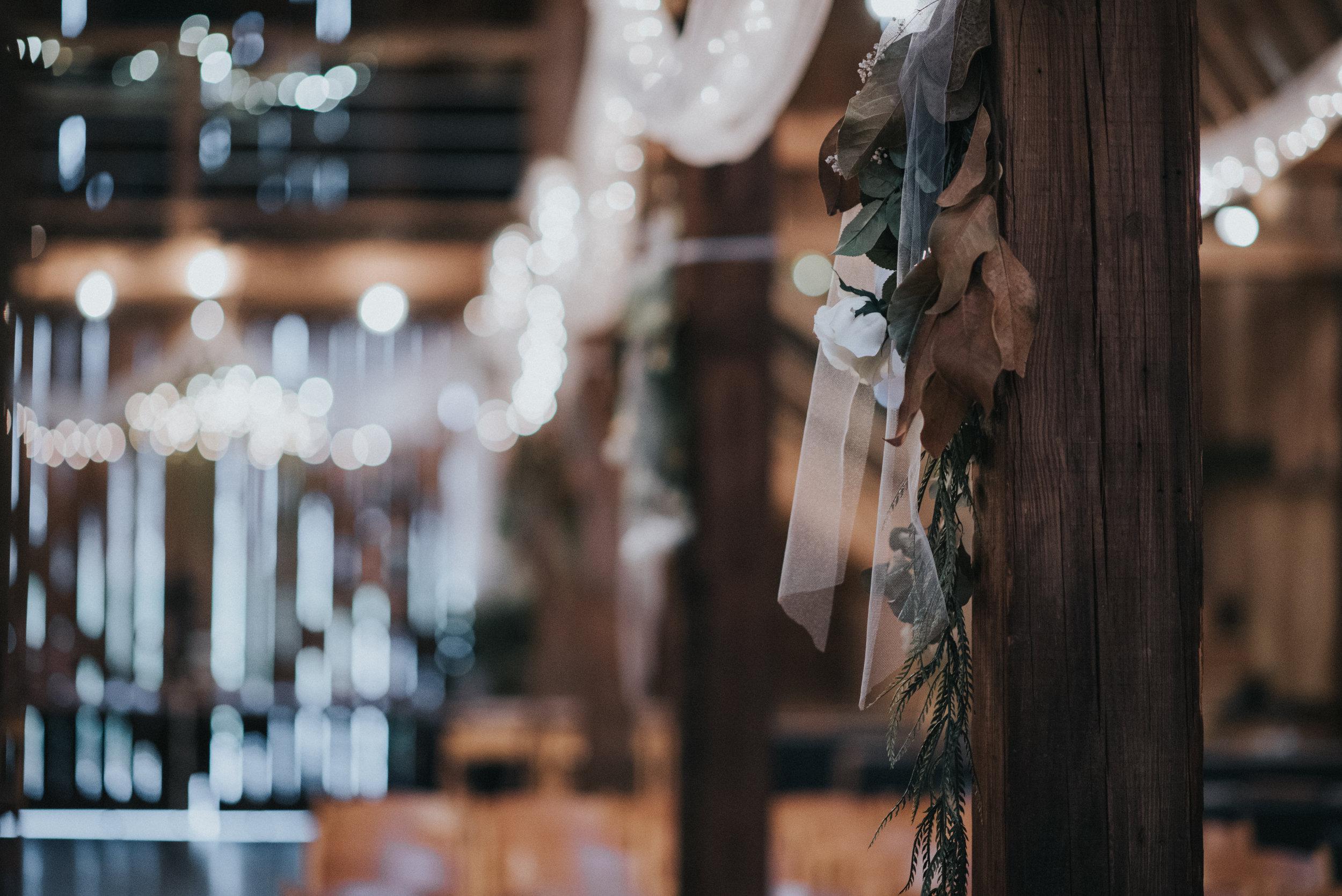 Nashville Wedding Collection-75.jpg