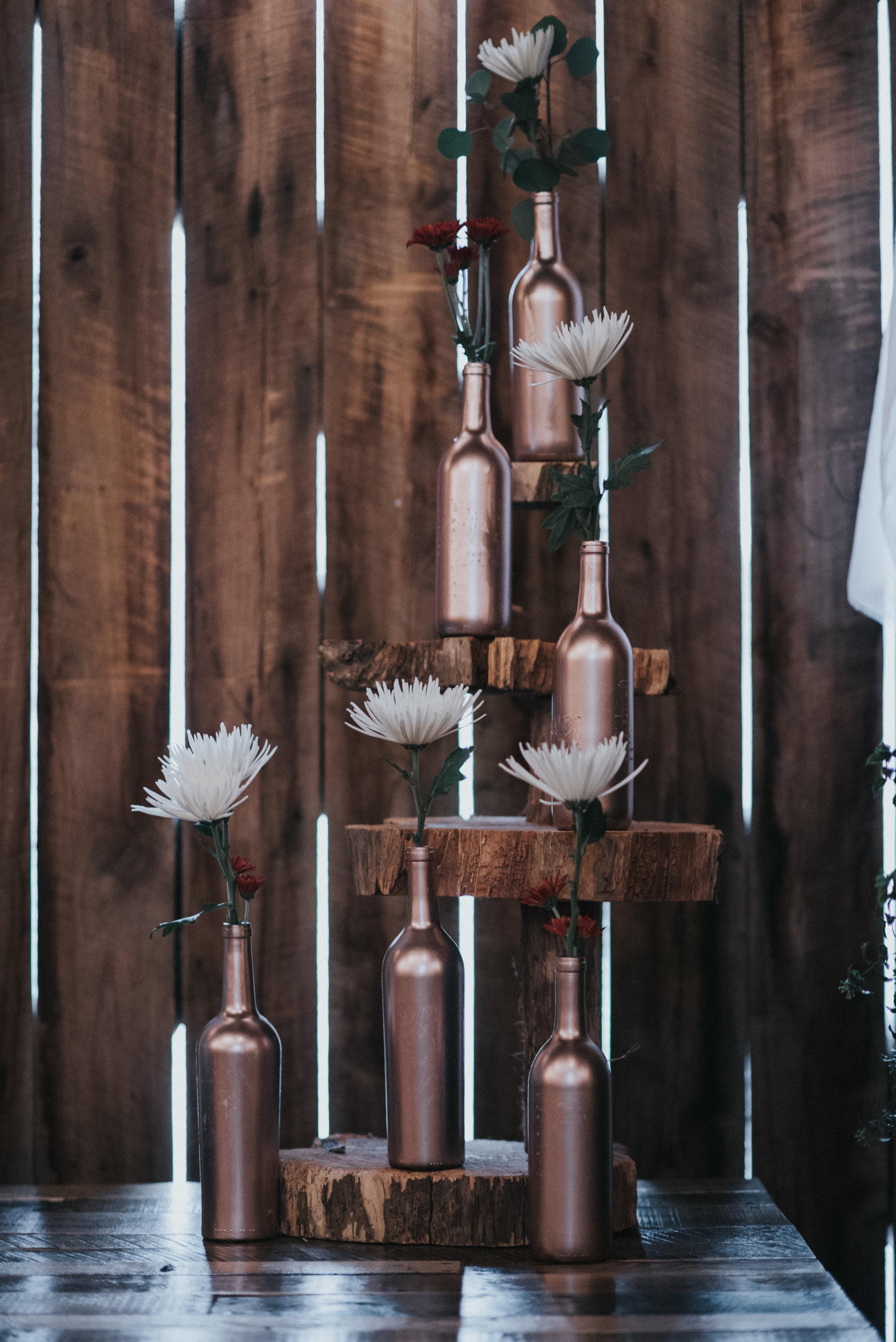Nashville Wedding Collection-91.jpg