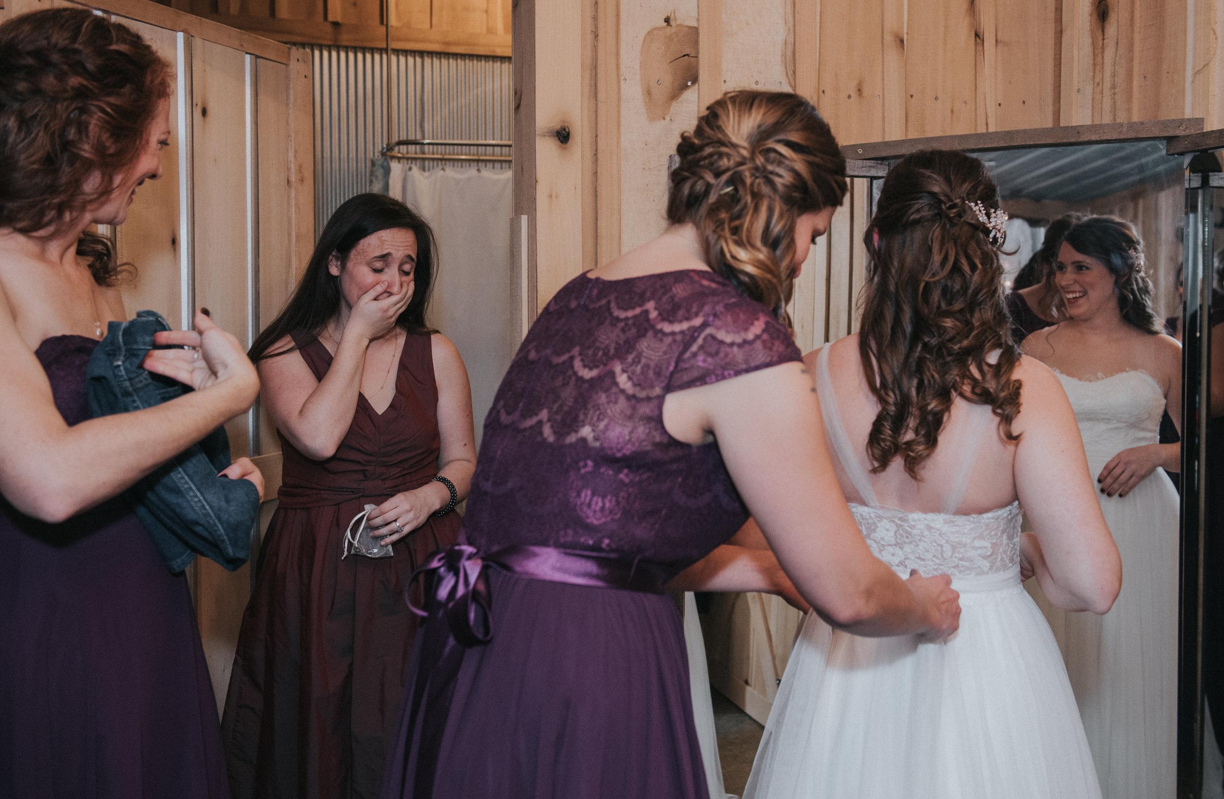 Nashville Wedding Collection-170.jpg