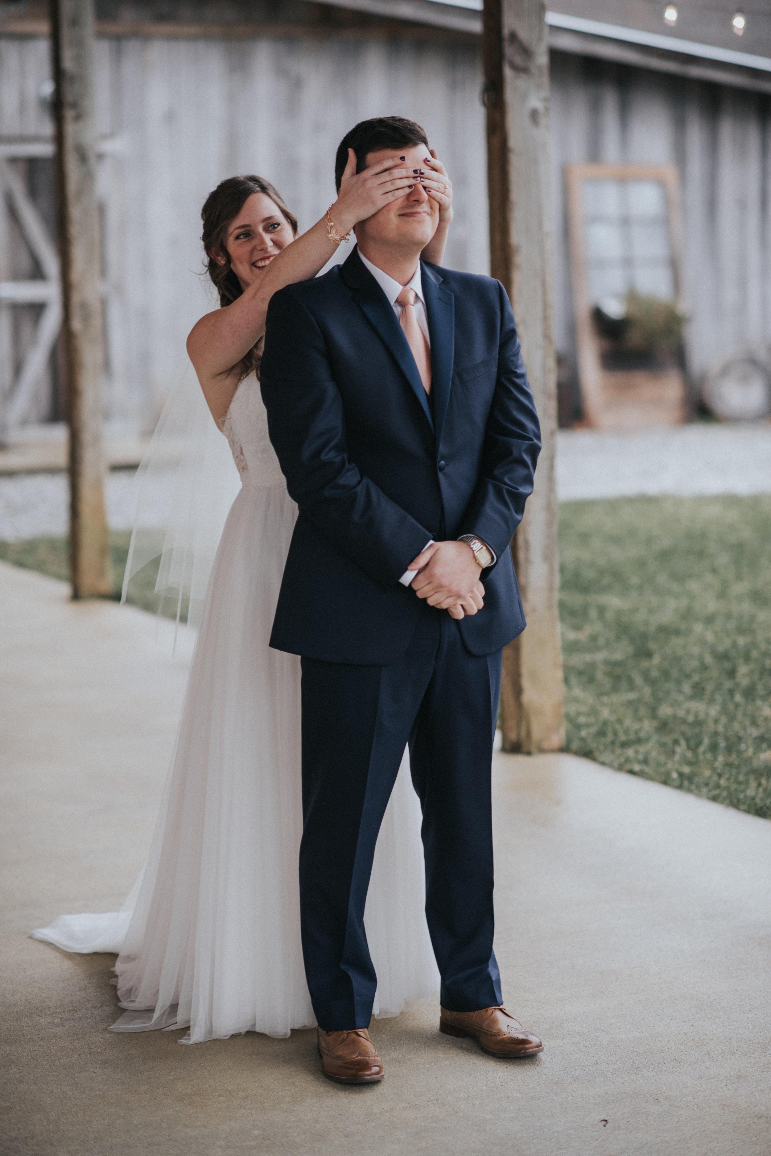 Nashville Wedding Collection-250.jpg