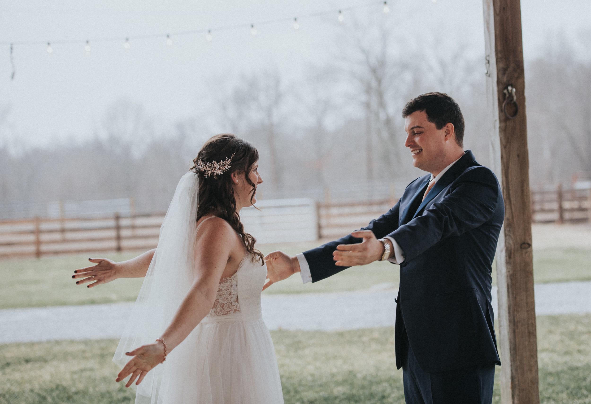 Nashville Wedding Collection-272.jpg