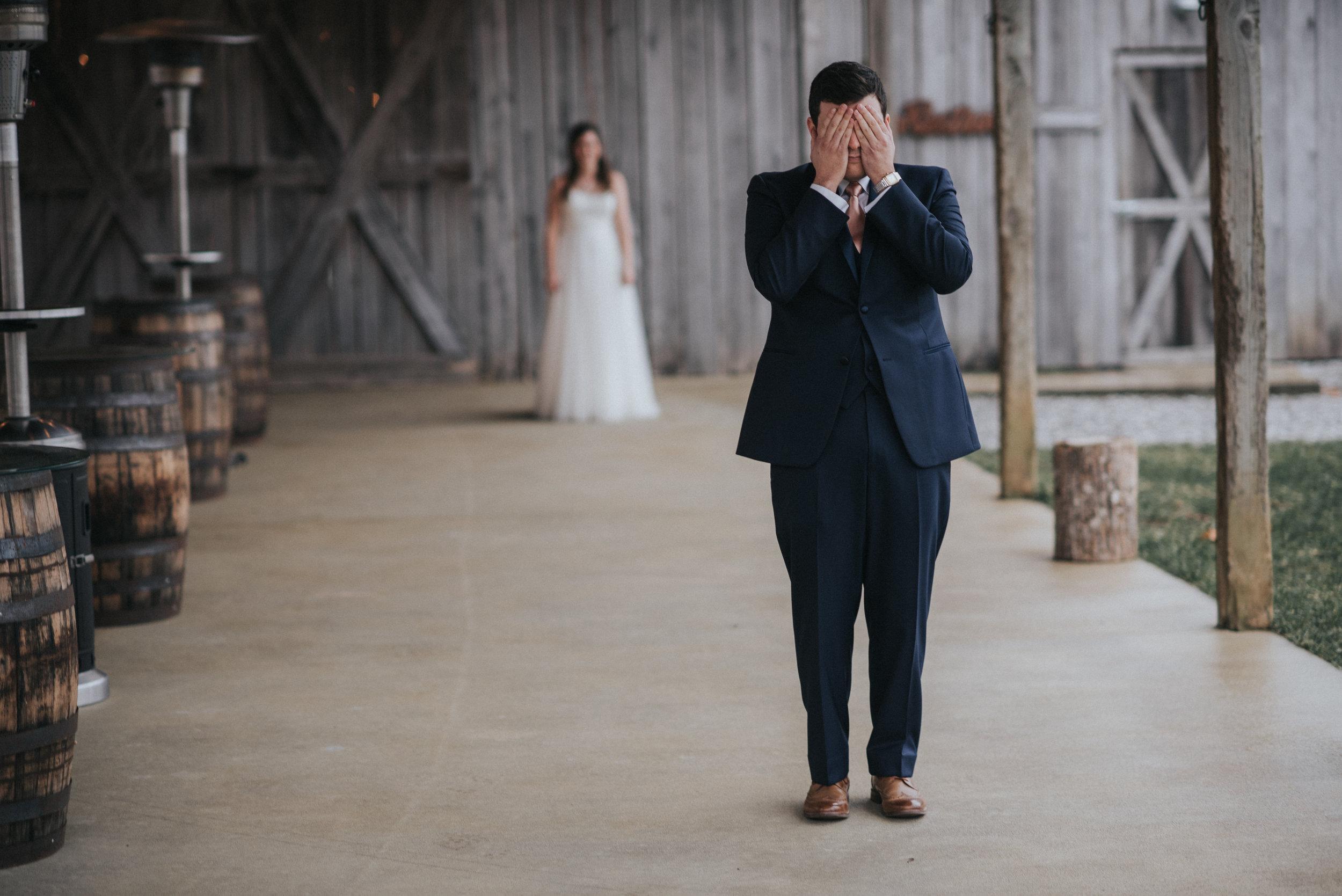 Nashville Wedding Collection-232.jpg