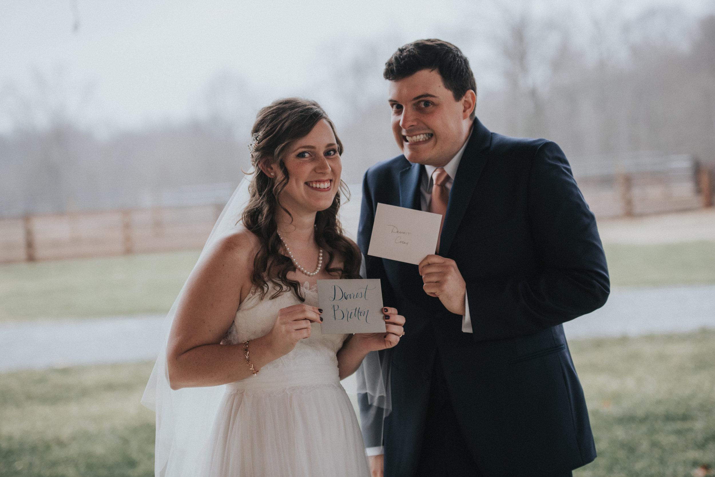 Nashville Wedding Collection-289.jpg