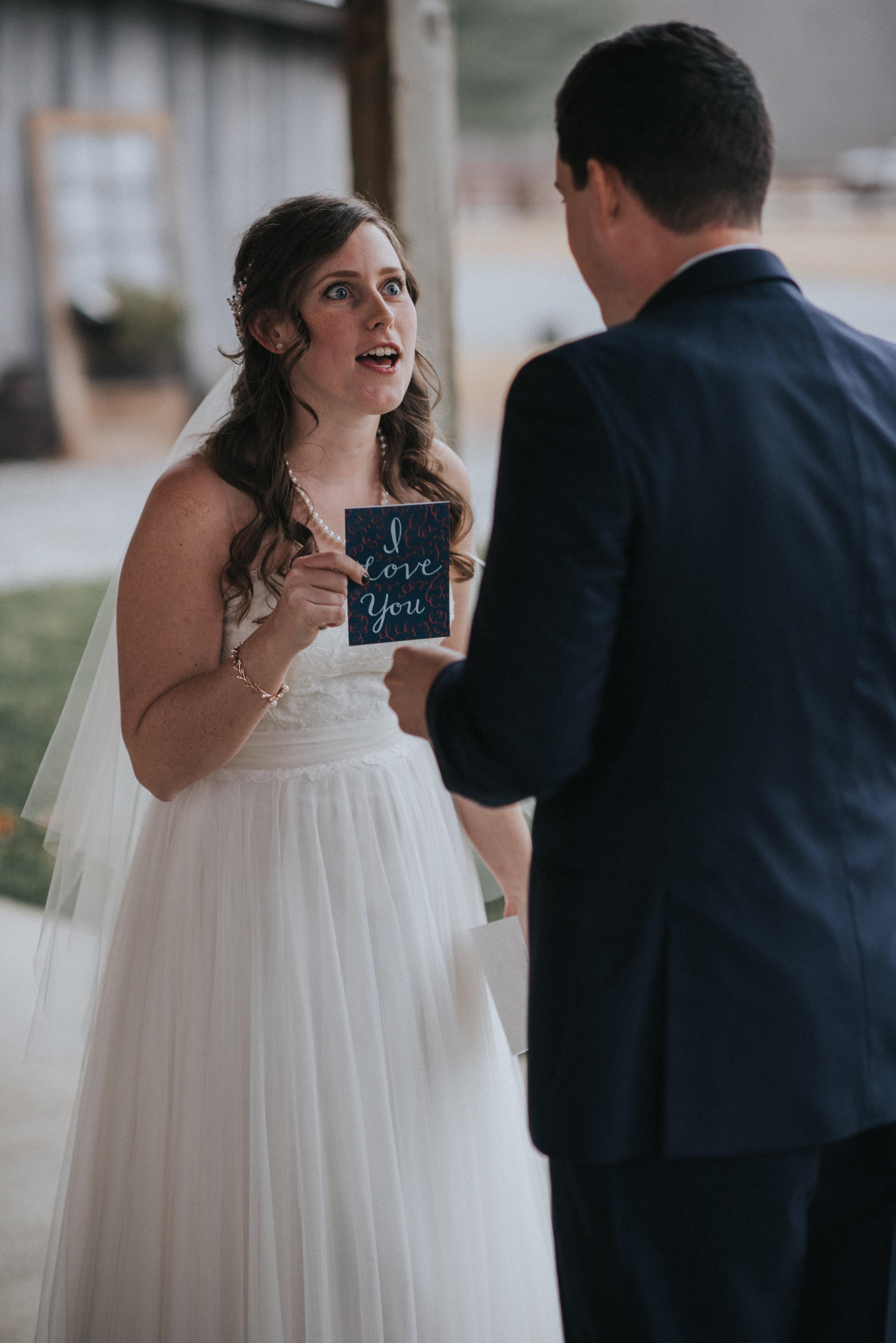 Nashville Wedding Collection-293.jpg