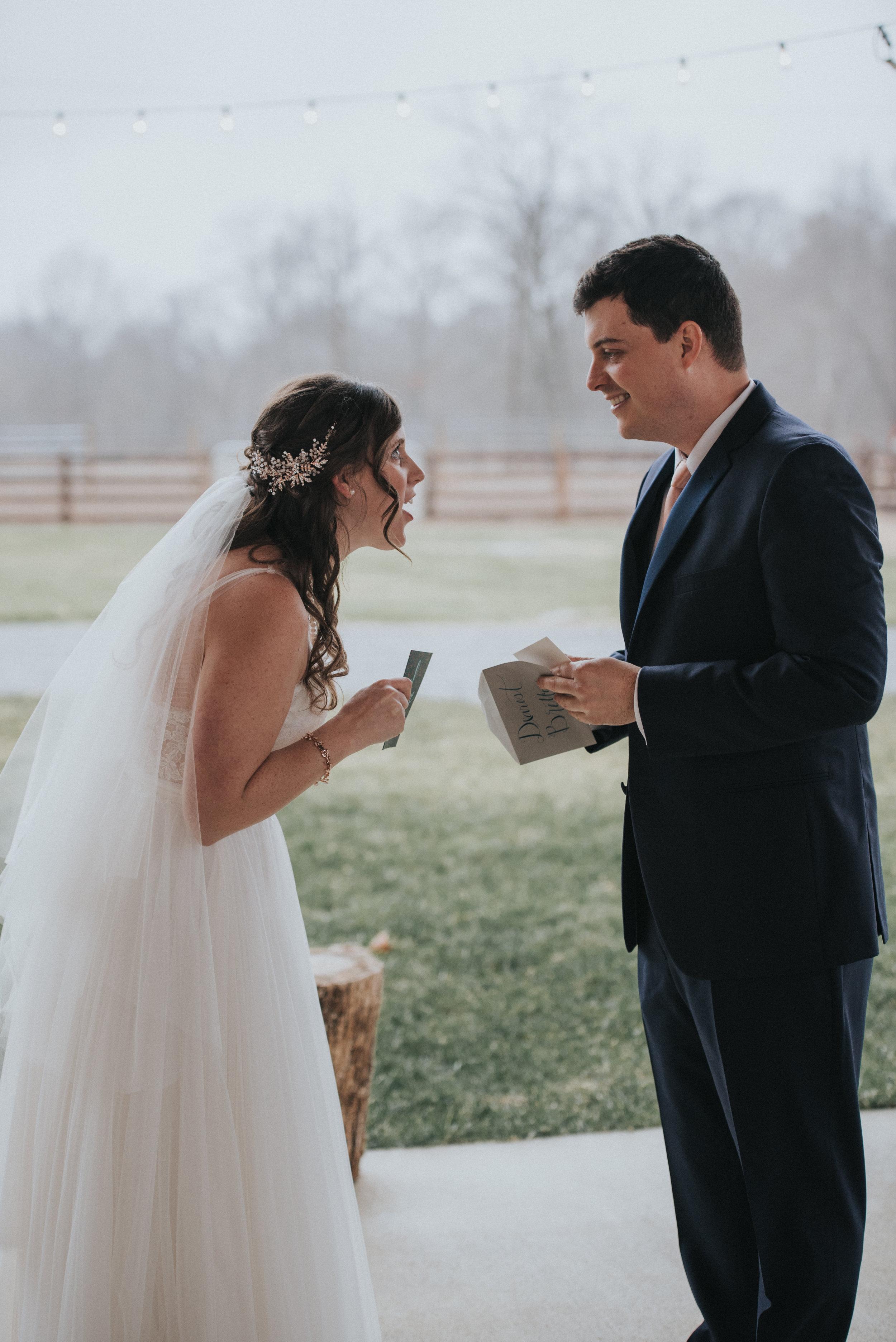 Nashville Wedding Collection-296.jpg