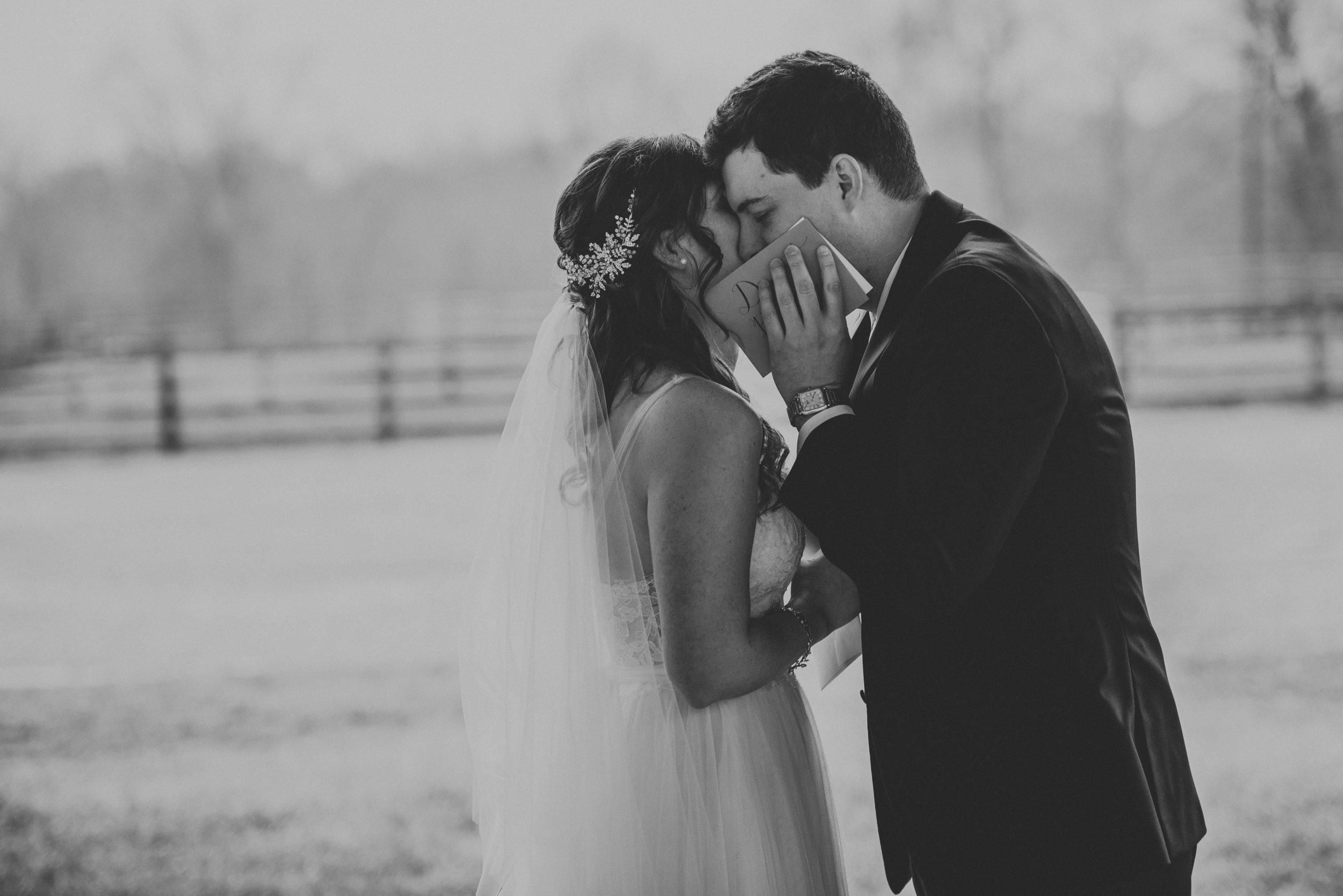 Nashville Wedding Collection-316.jpg