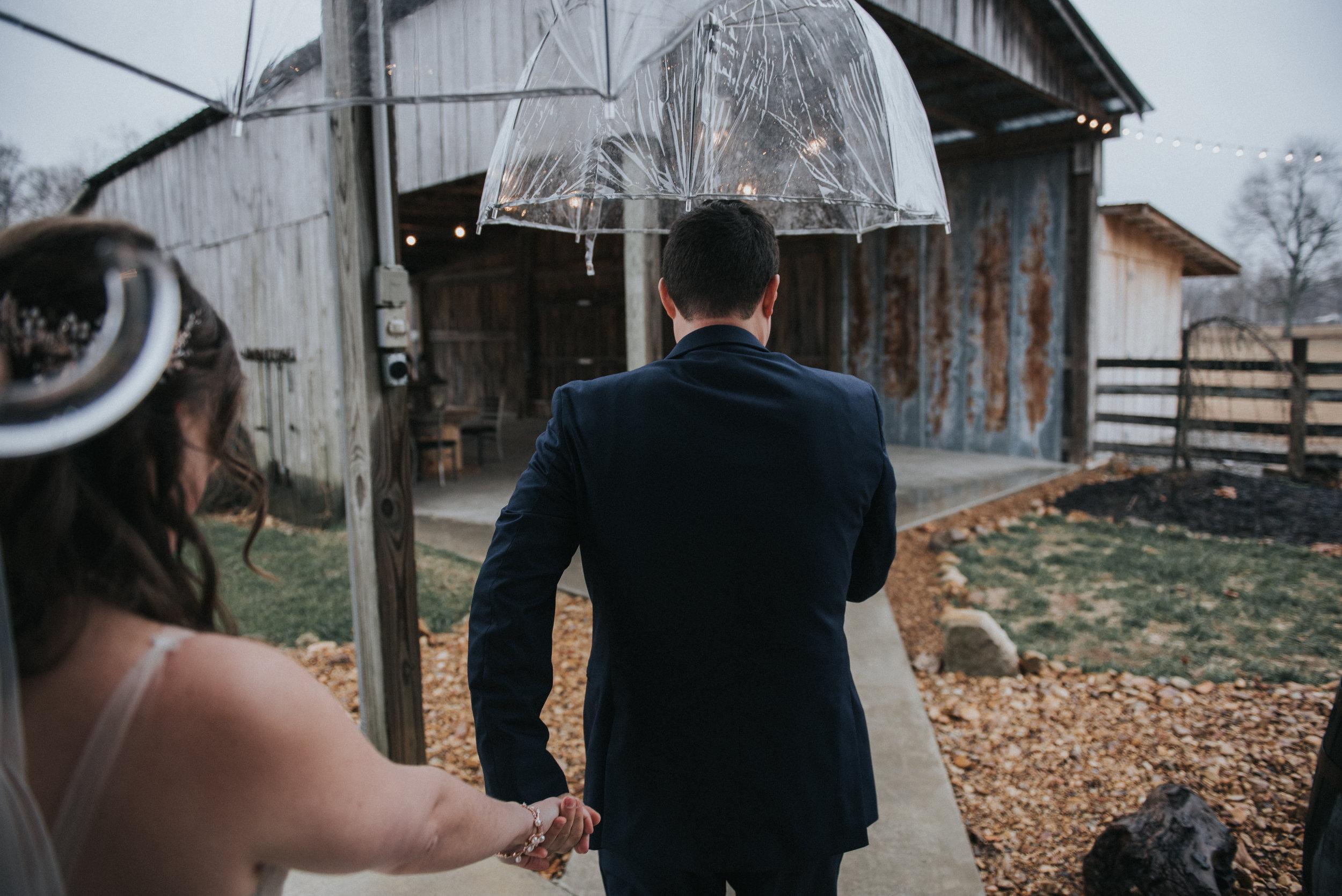 Nashville Wedding Collection-365.jpg