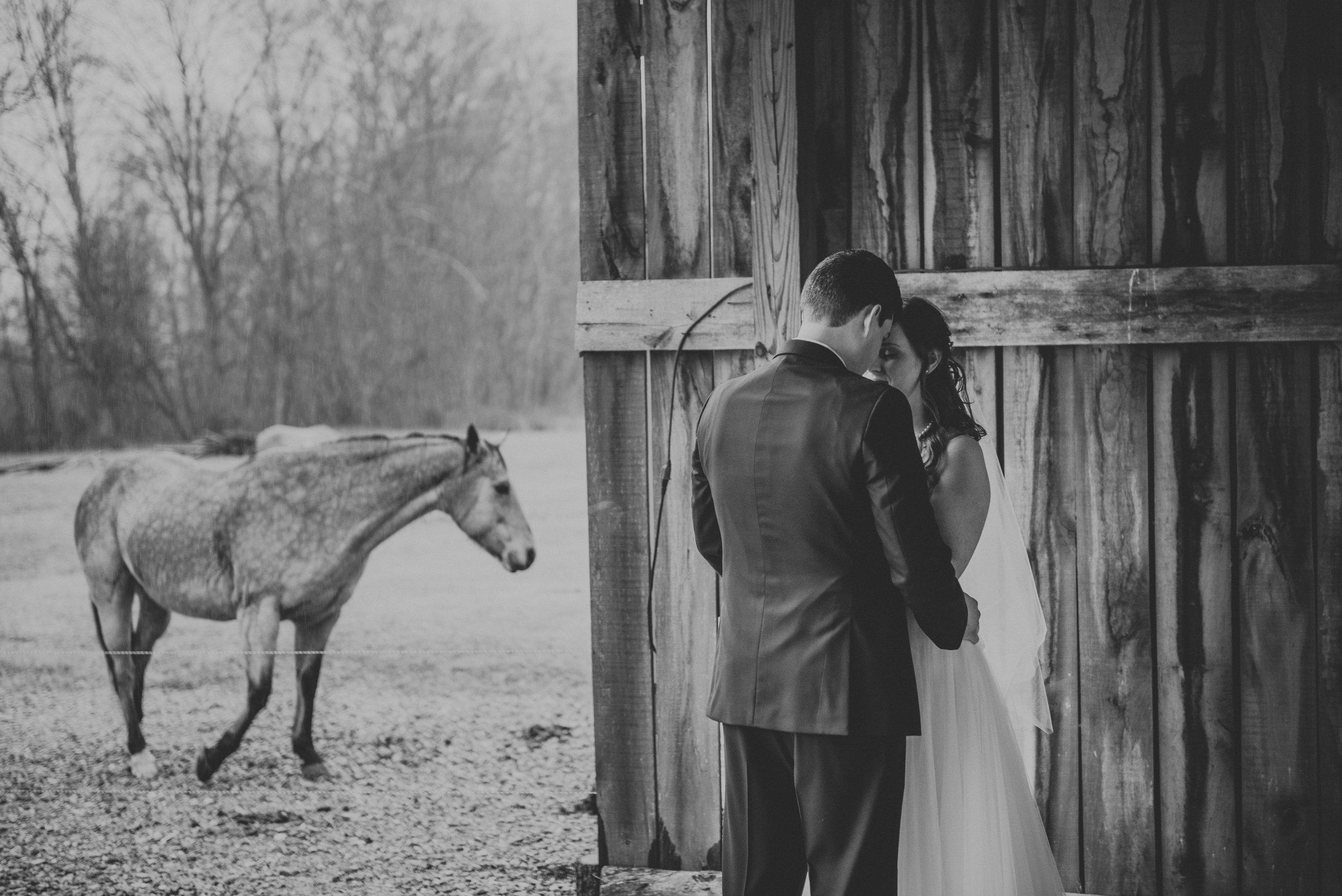 Nashville Wedding Collection-378.jpg