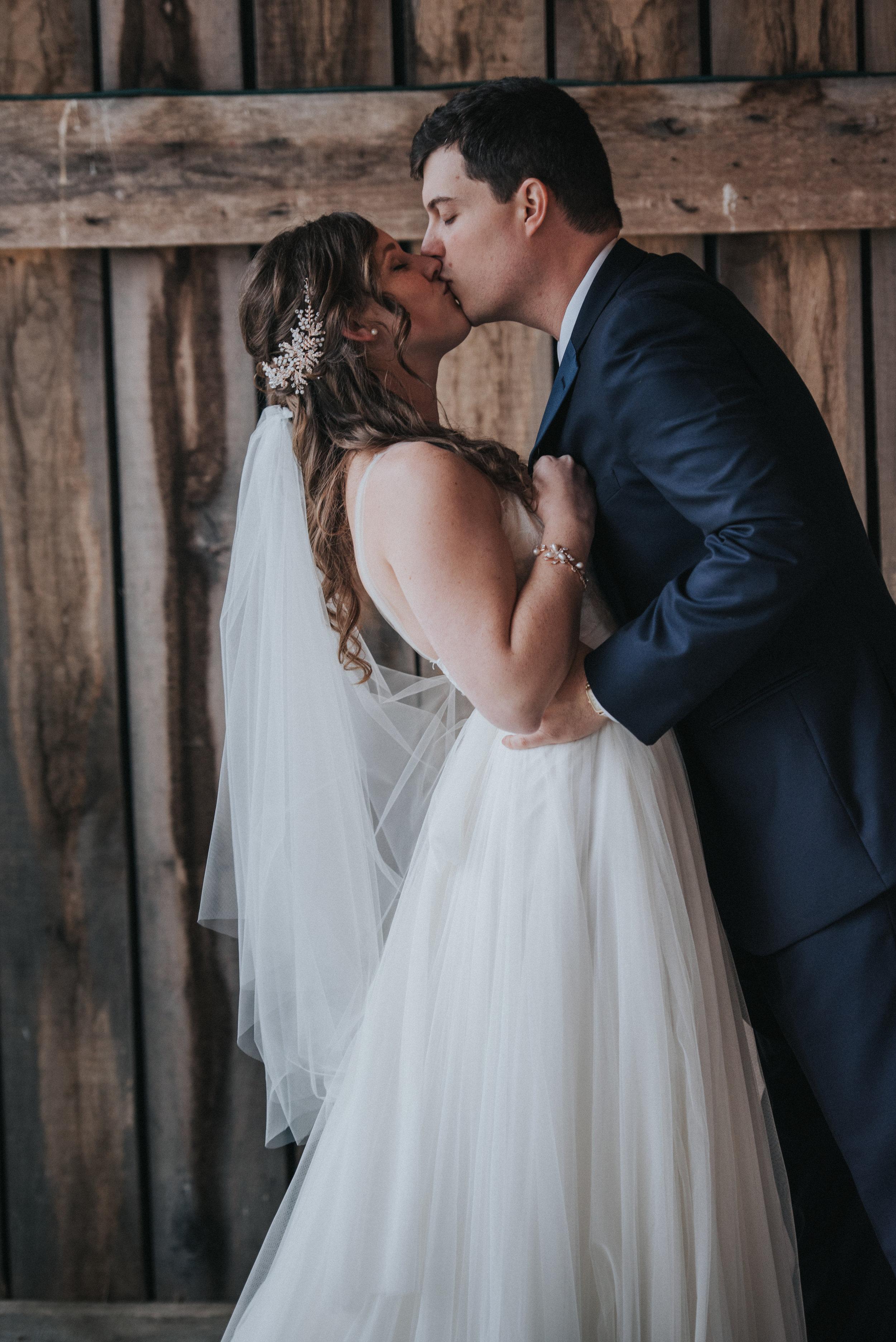 Nashville Wedding Collection-397.jpg