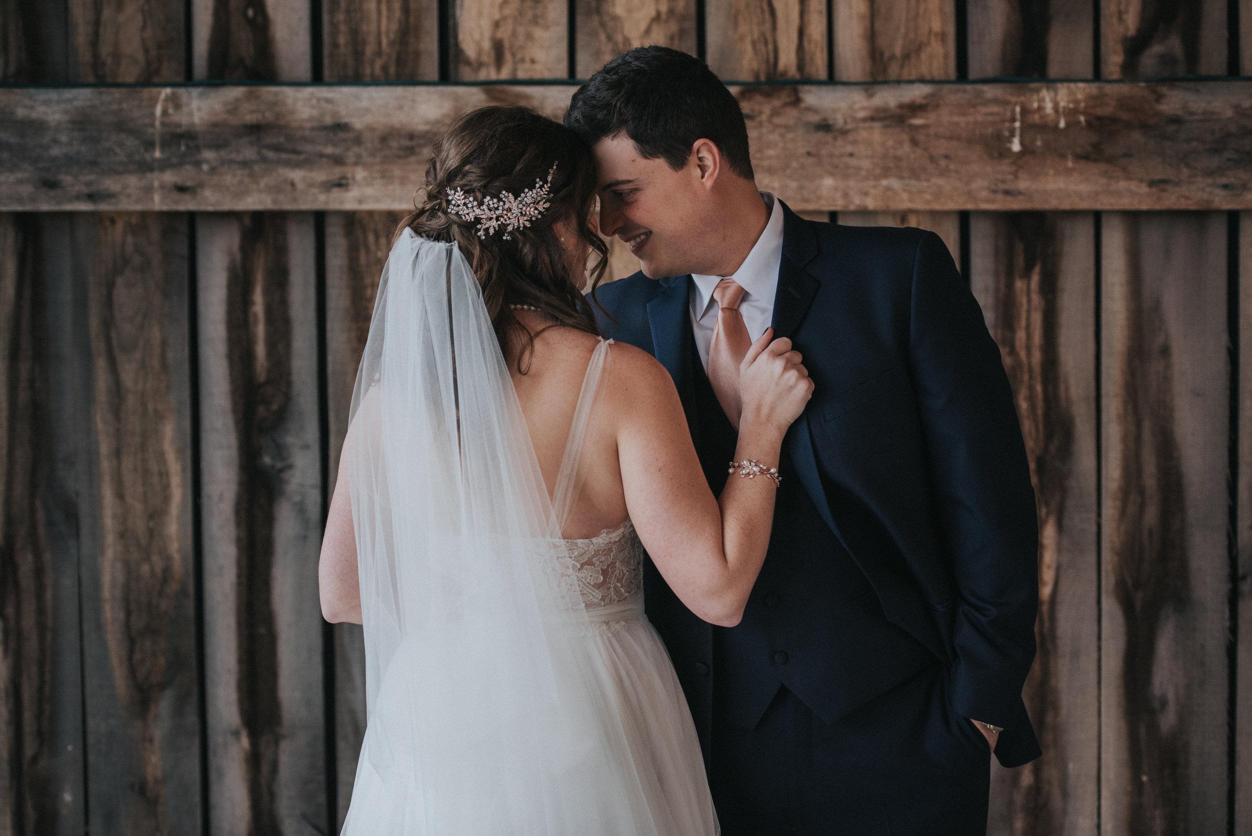 Nashville Wedding Collection-383.jpg