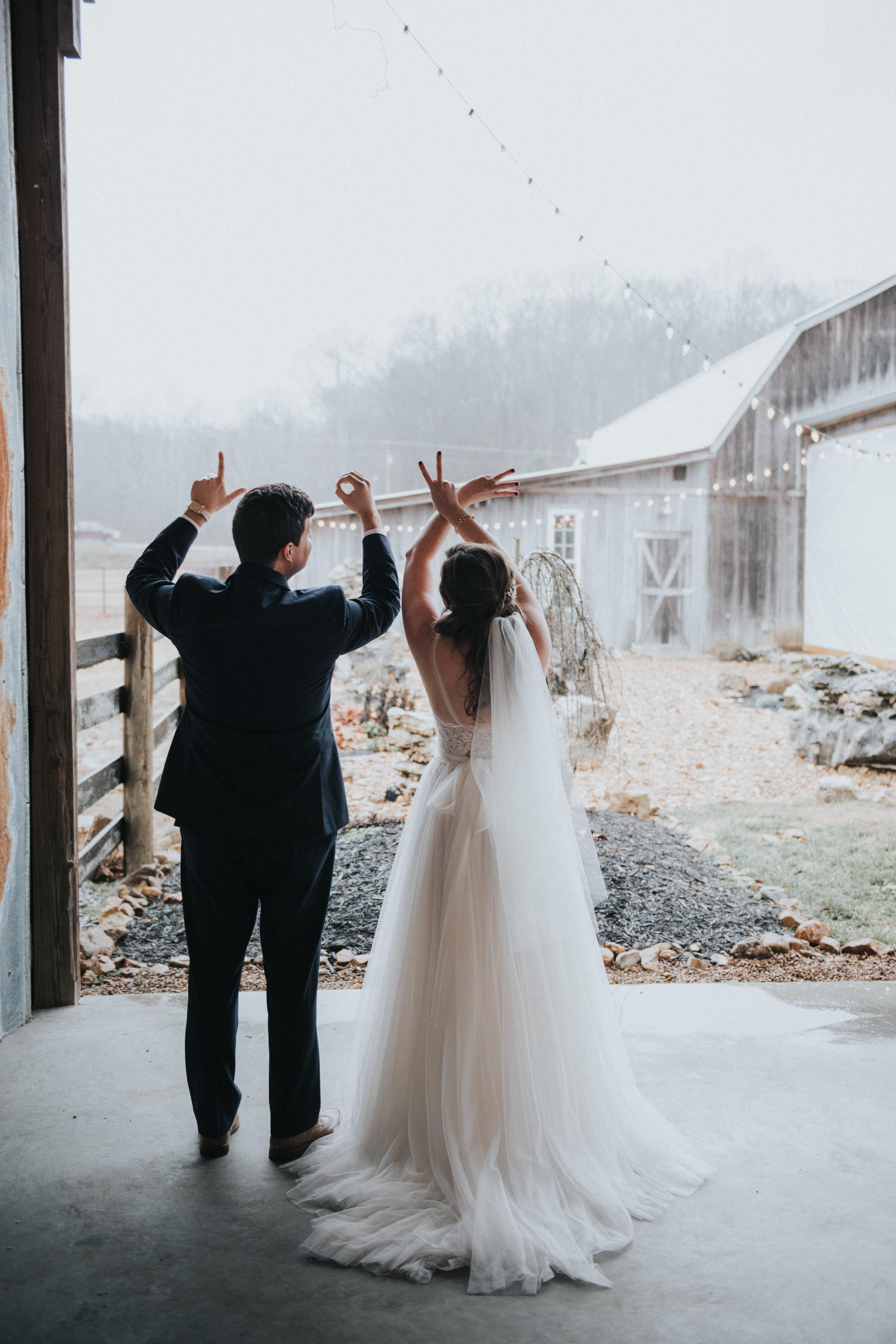 Nashville Wedding Collection-418.jpg
