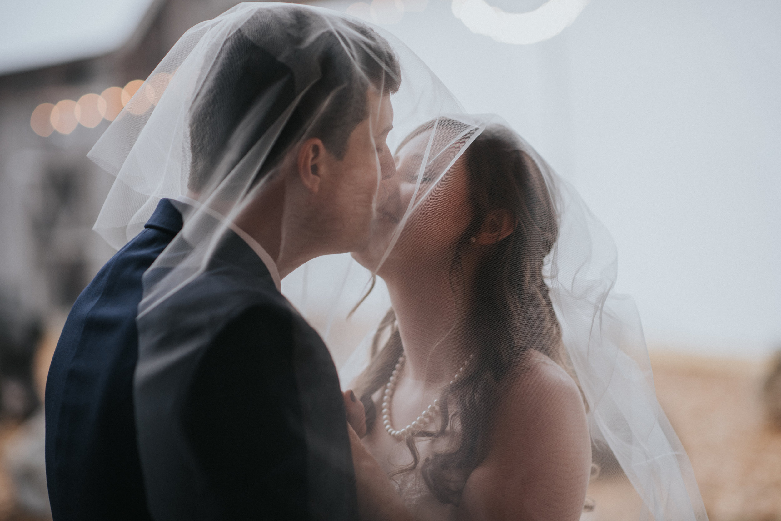 Nashville Wedding Collection-440.jpg