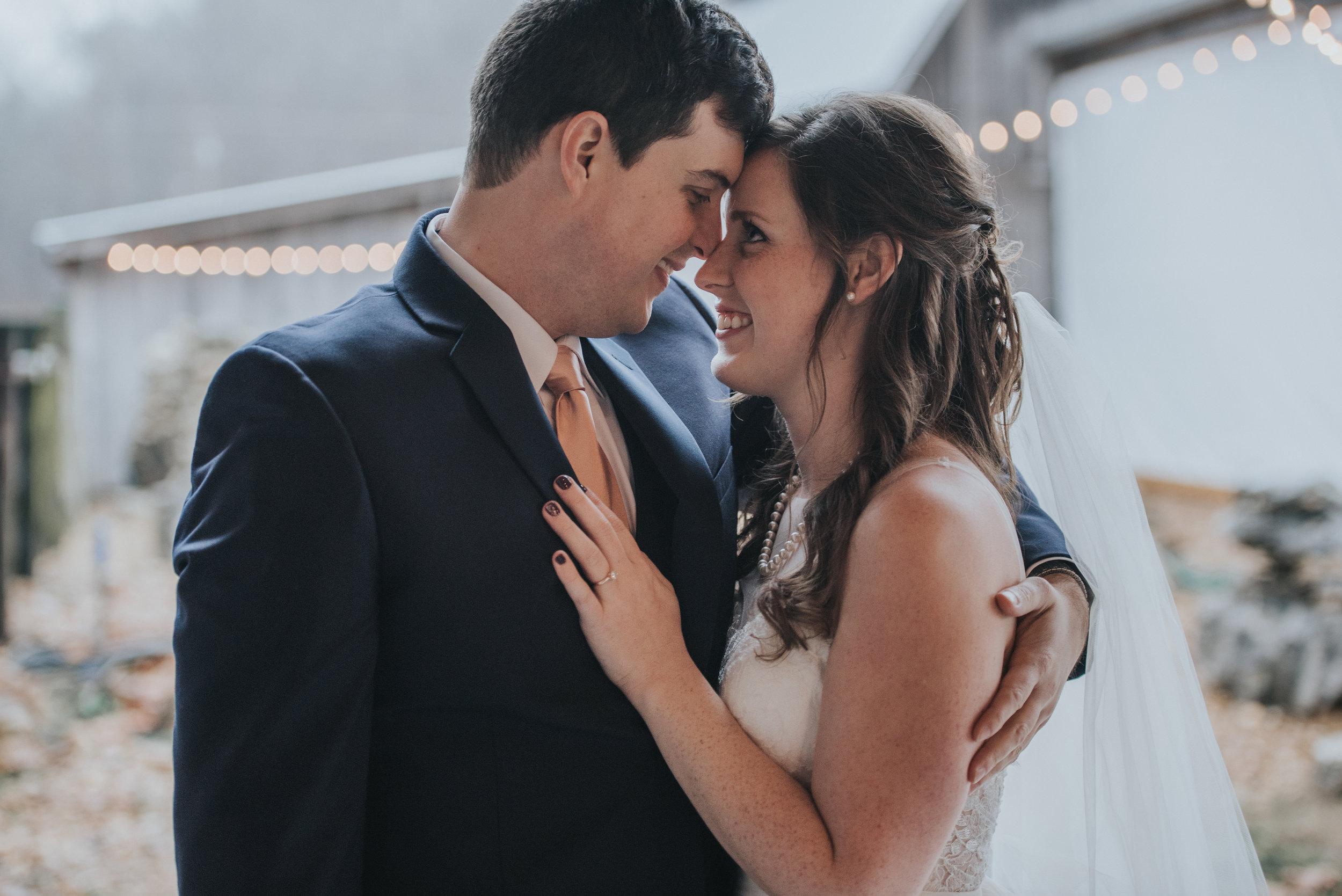 Nashville Wedding Collection-446.jpg