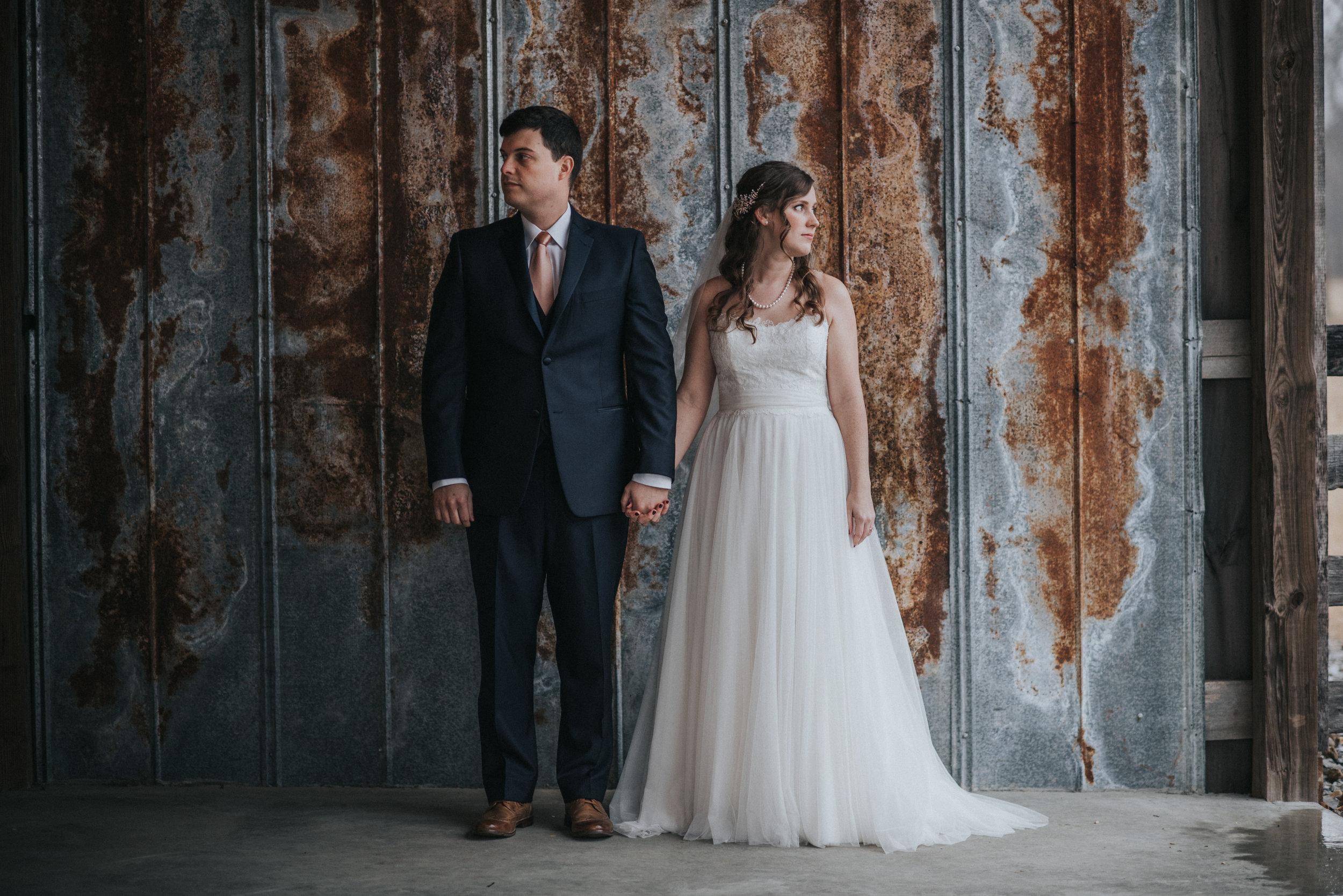 Nashville Wedding Collection-449.jpg