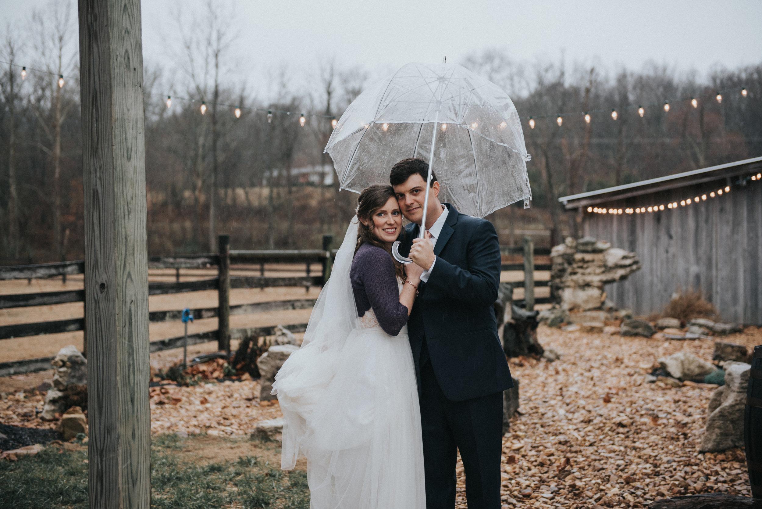 Nashville Wedding Collection-460.jpg