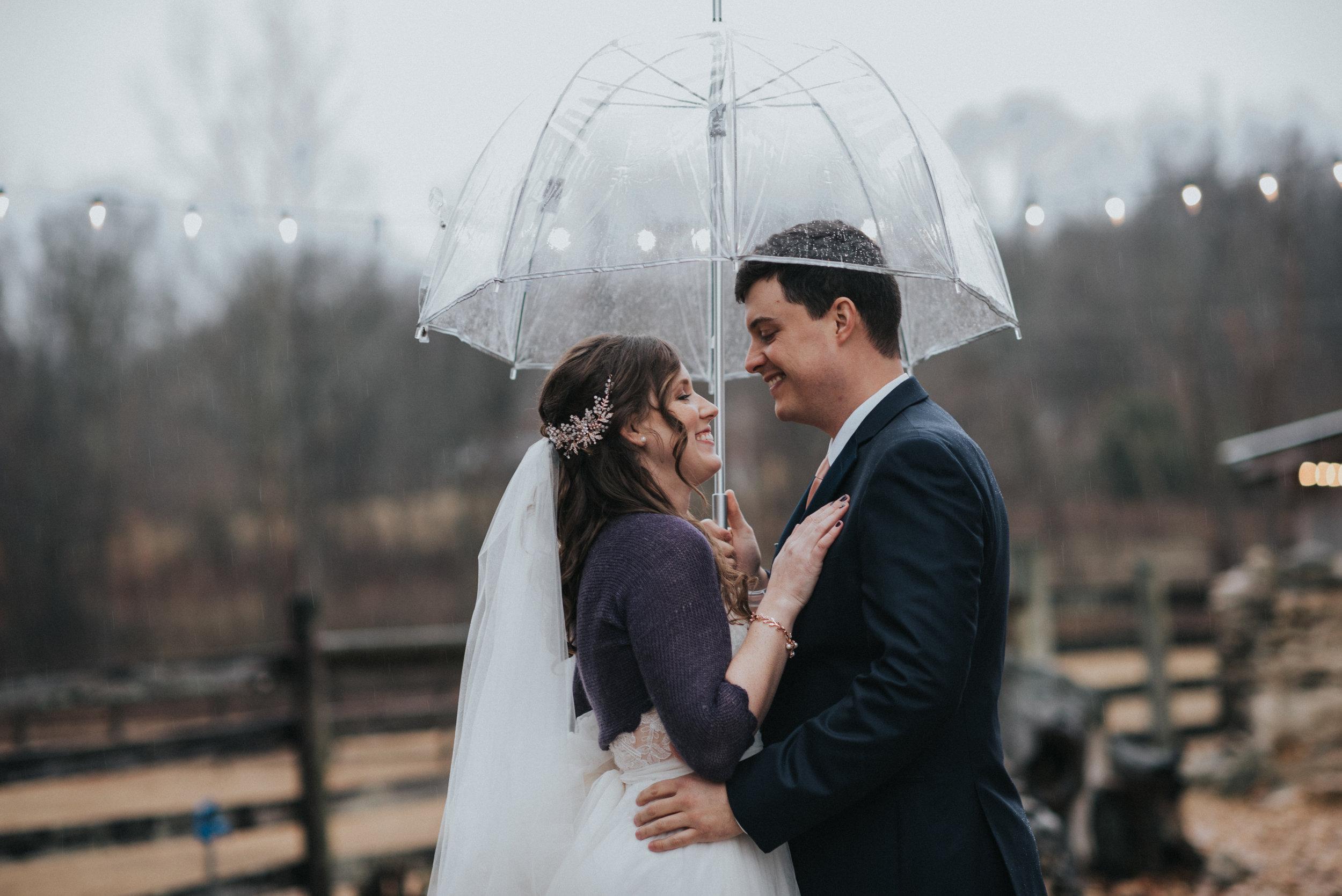 Nashville Wedding Collection-468.jpg