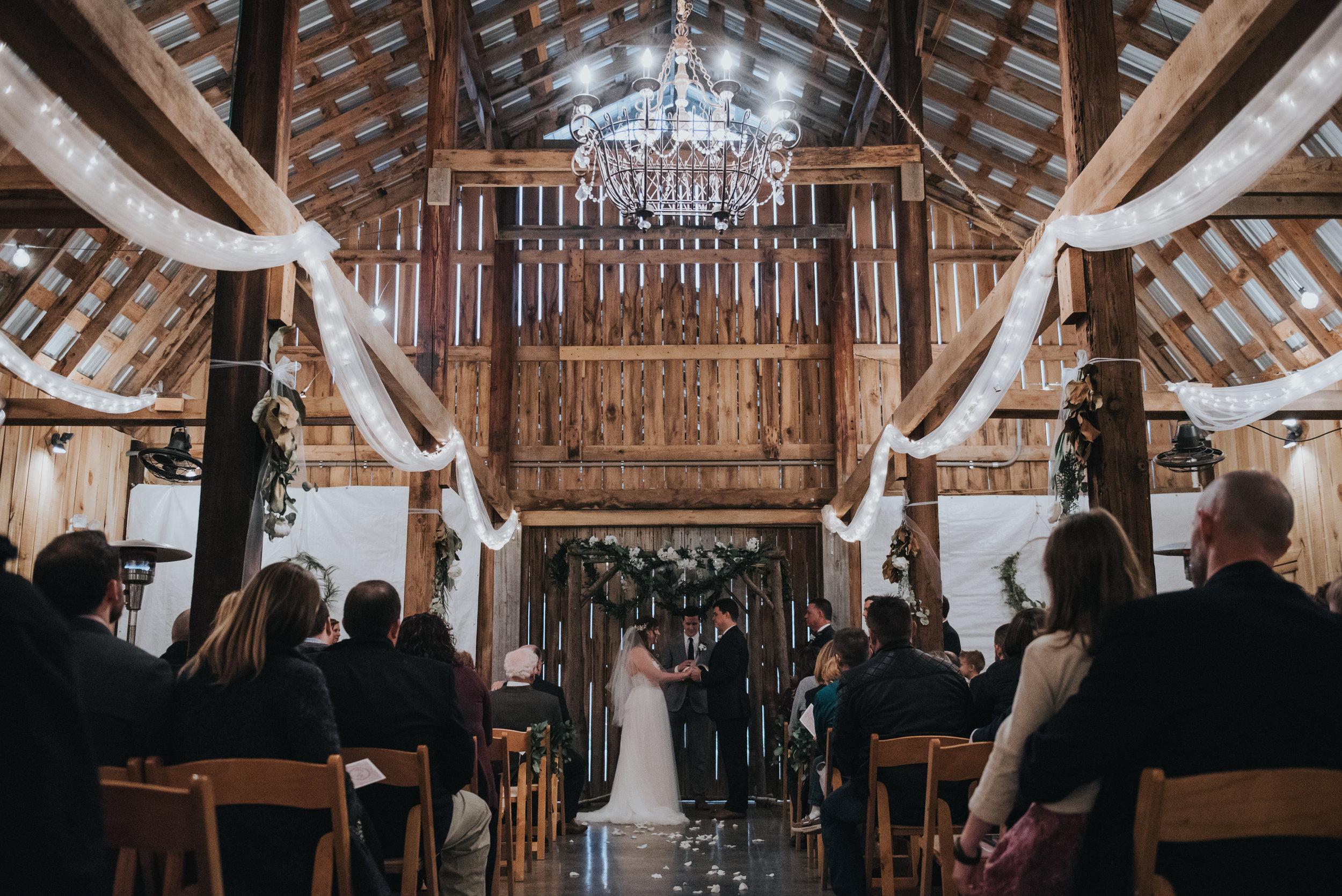 Nashville Wedding Collection-631.jpg