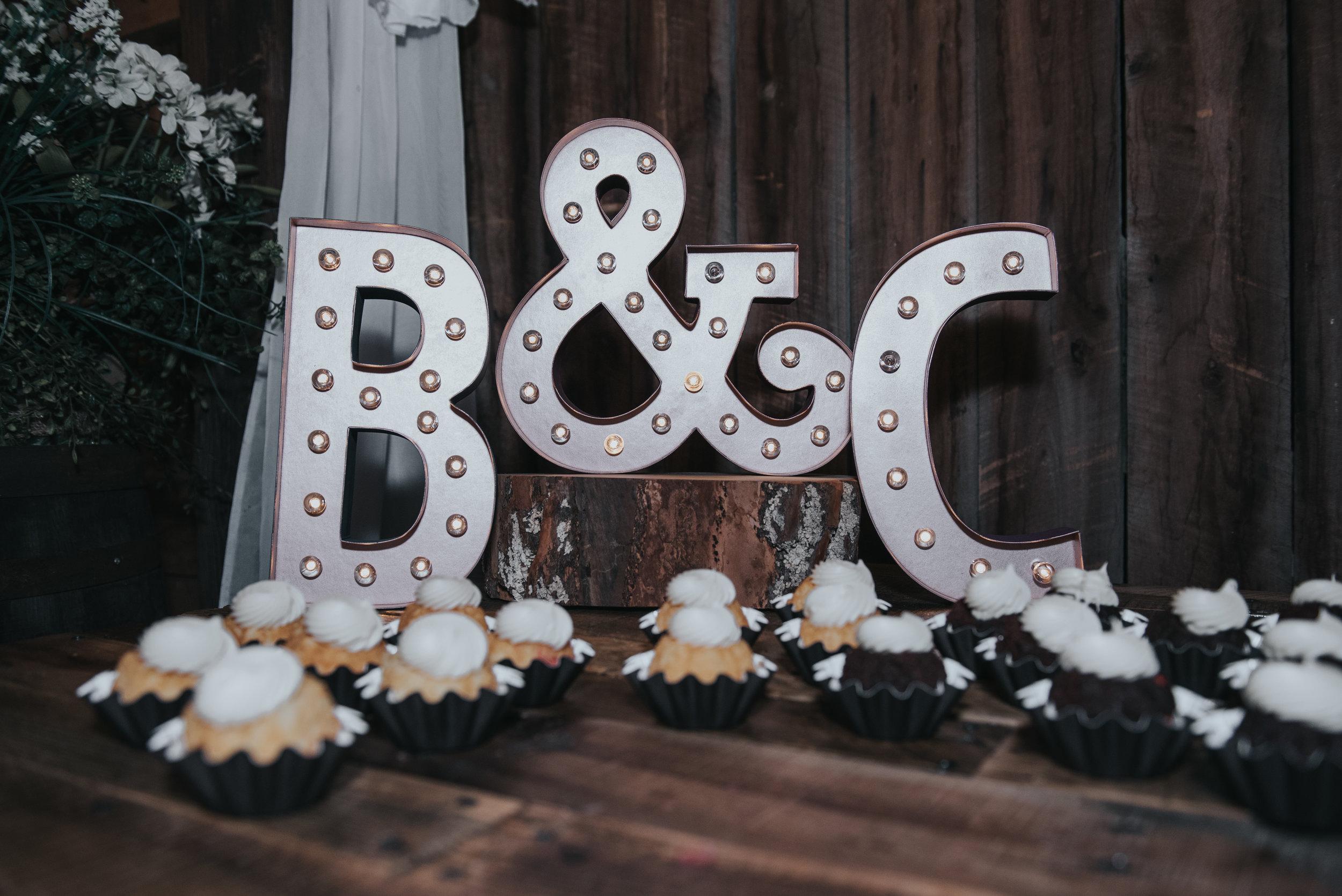 Nashville Wedding Collection-848.jpg