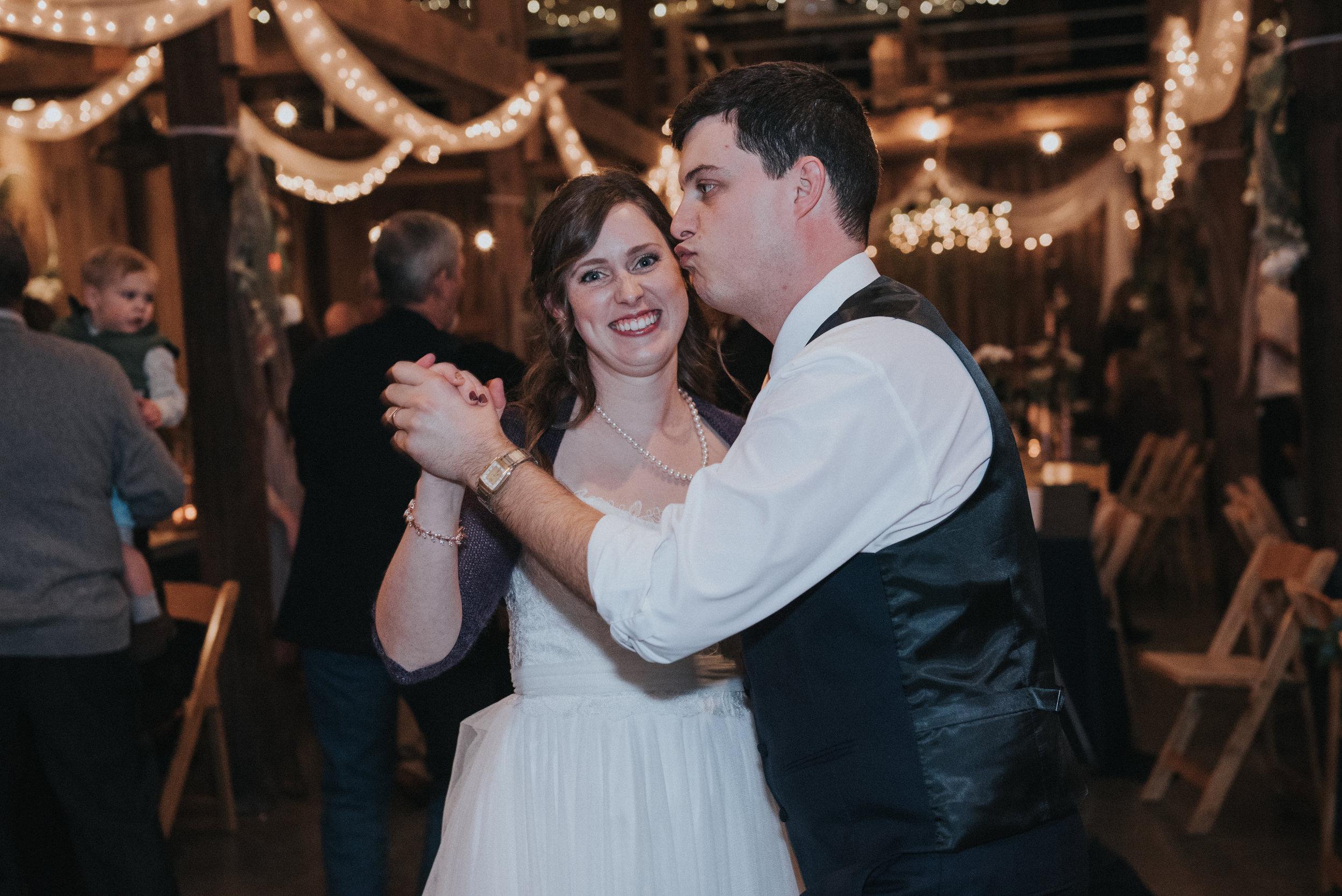 Nashville Wedding Collection-902.jpg