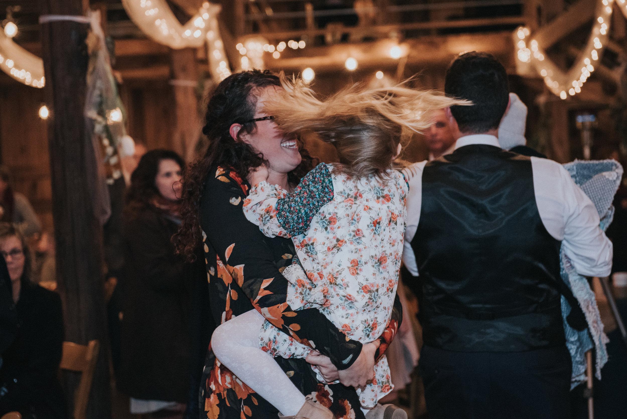 Nashville Wedding Collection-916.jpg