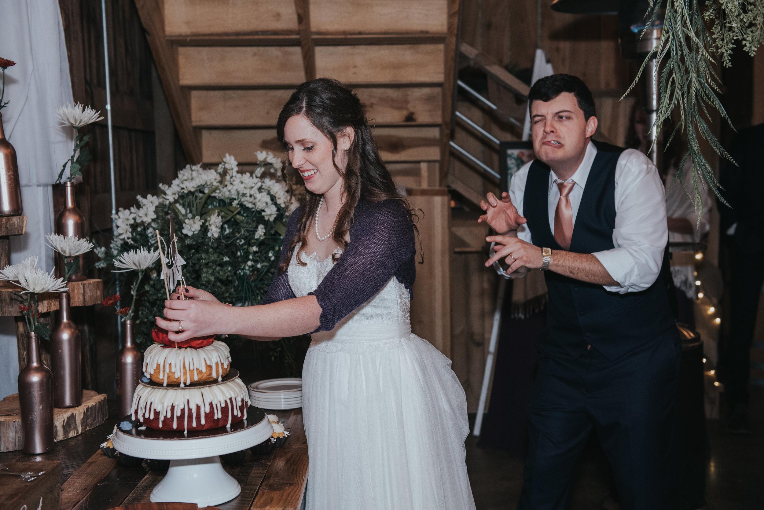 Nashville Wedding Collection-1018.jpg