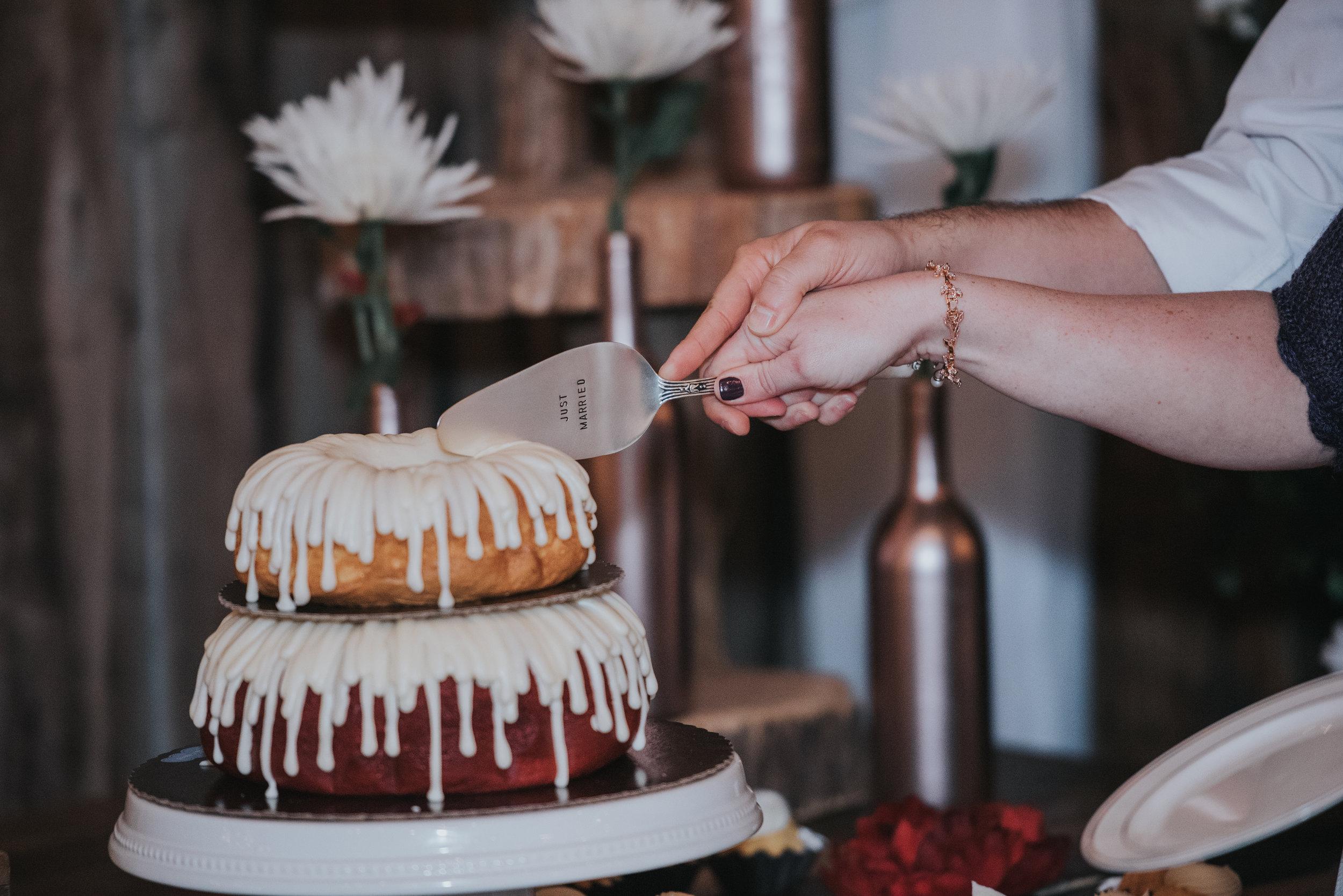 Nashville Wedding Collection-1027.jpg