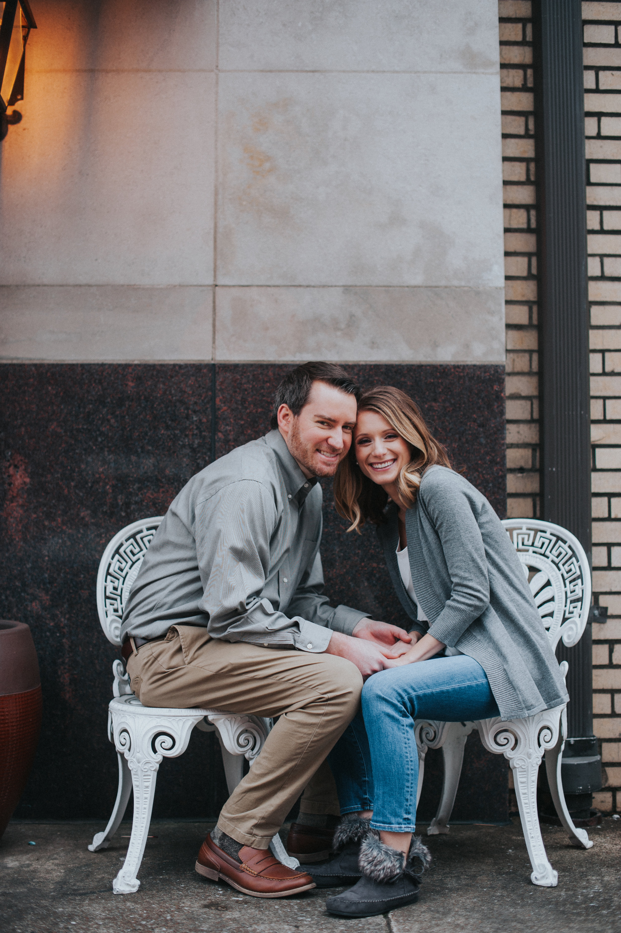 Nashville Wedding Collection-60.jpg