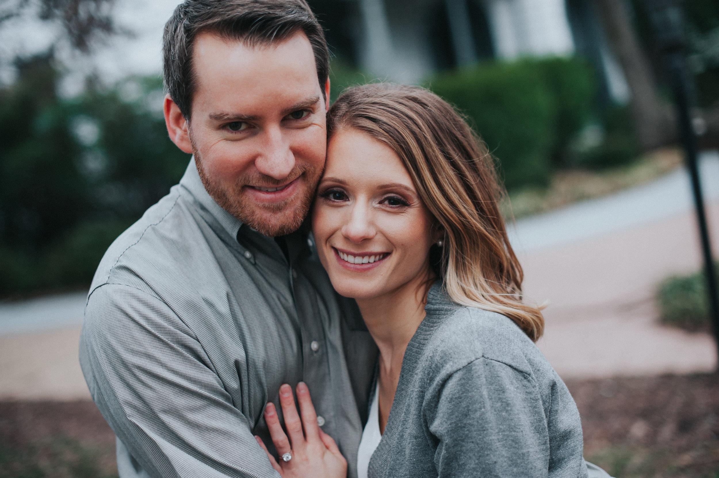 Nashville Wedding Collection-105.jpg