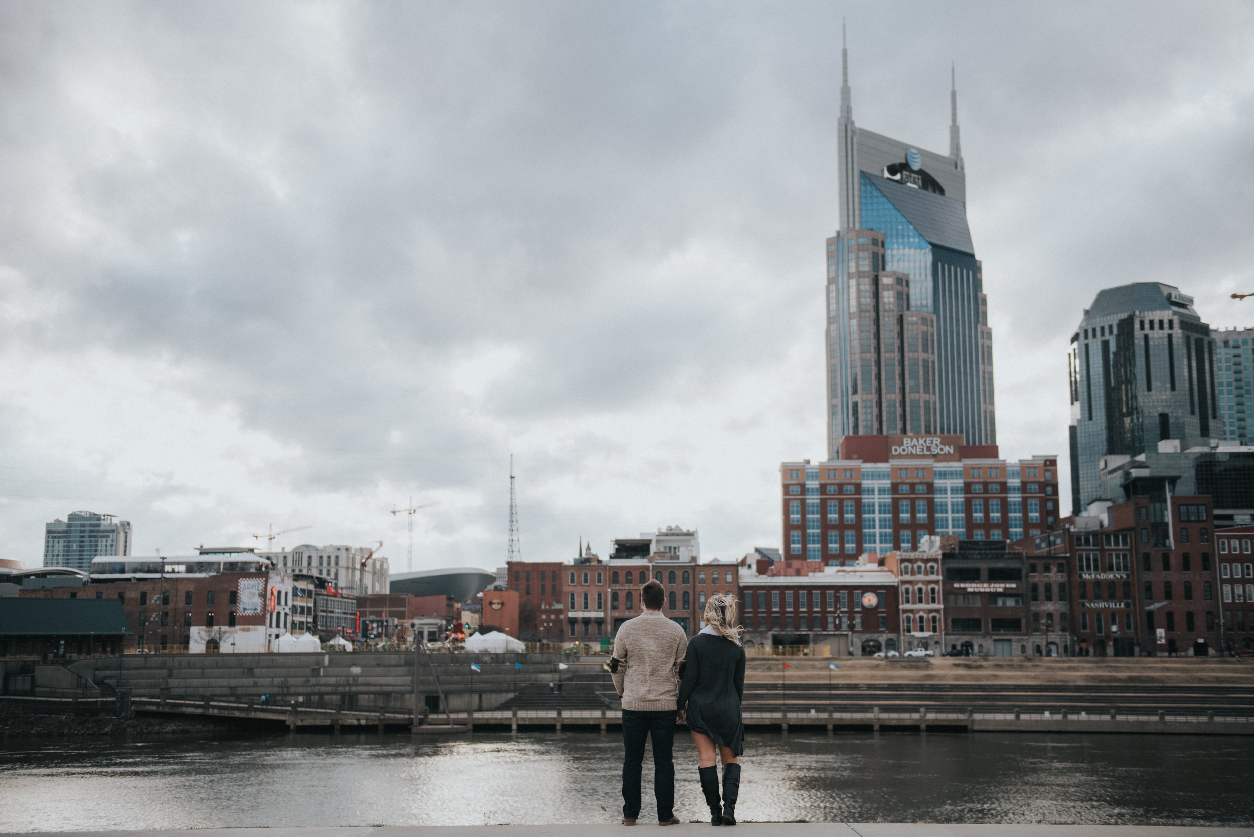 NashvilleWeddingCollection-29.jpg