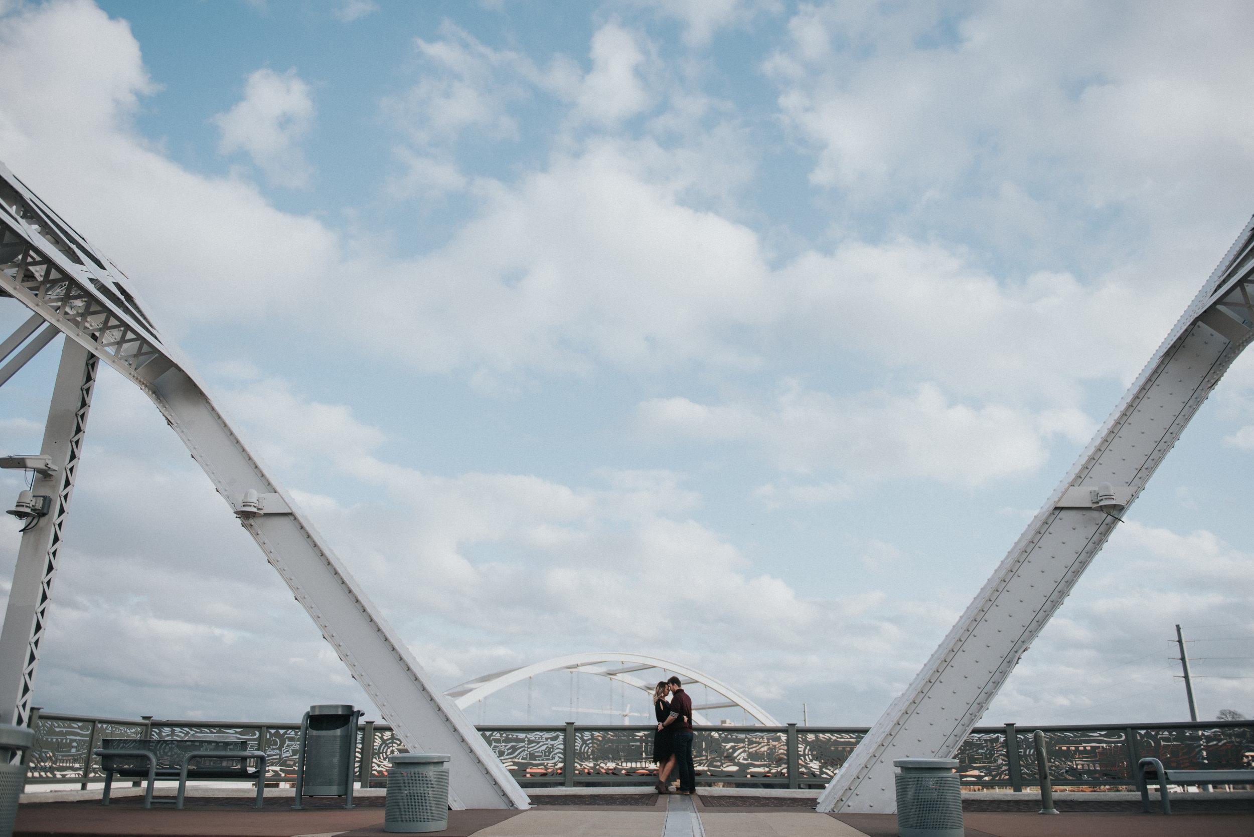 NashvilleWeddingCollection-56.jpg
