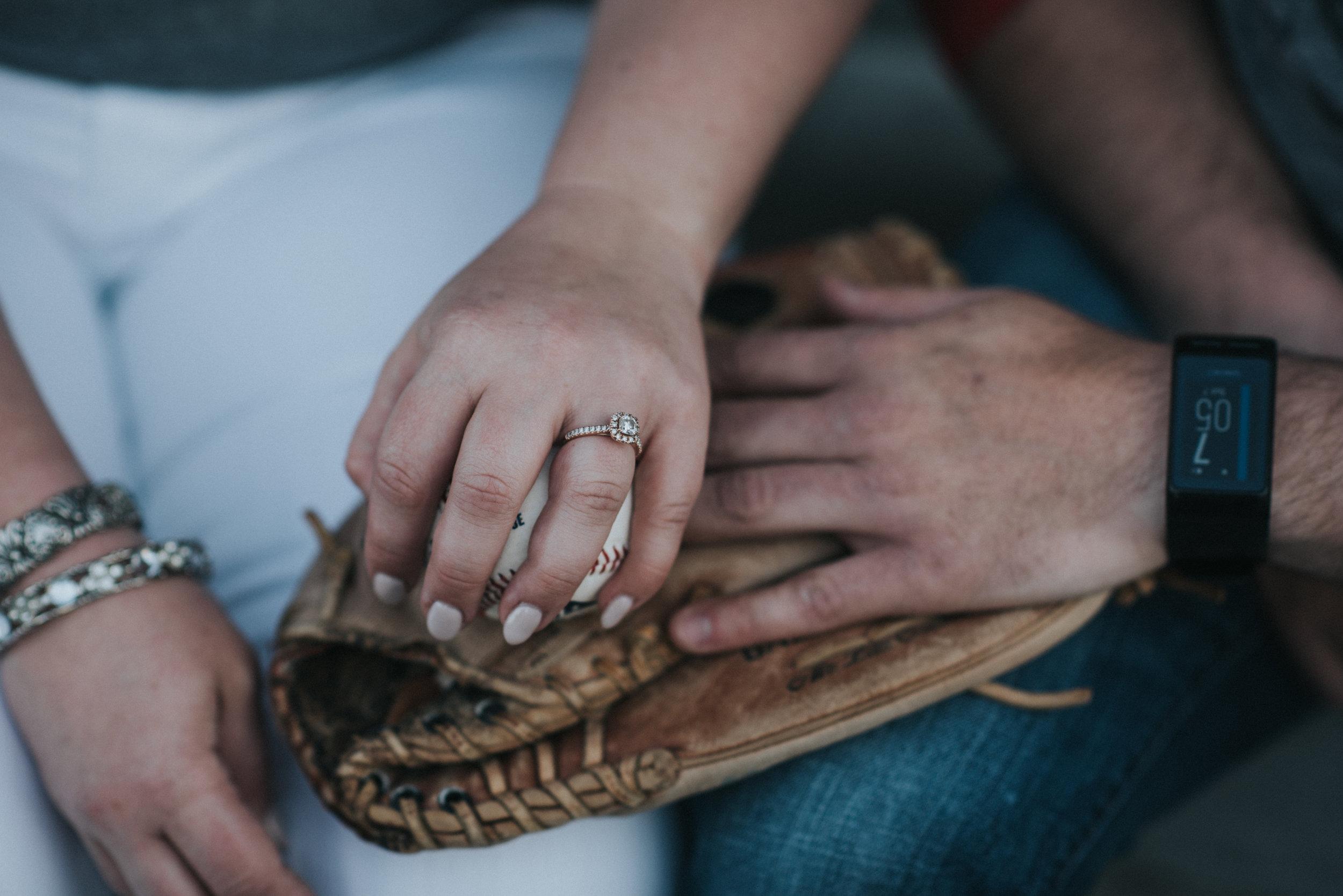 Nashville Wedding Collection-121.jpg