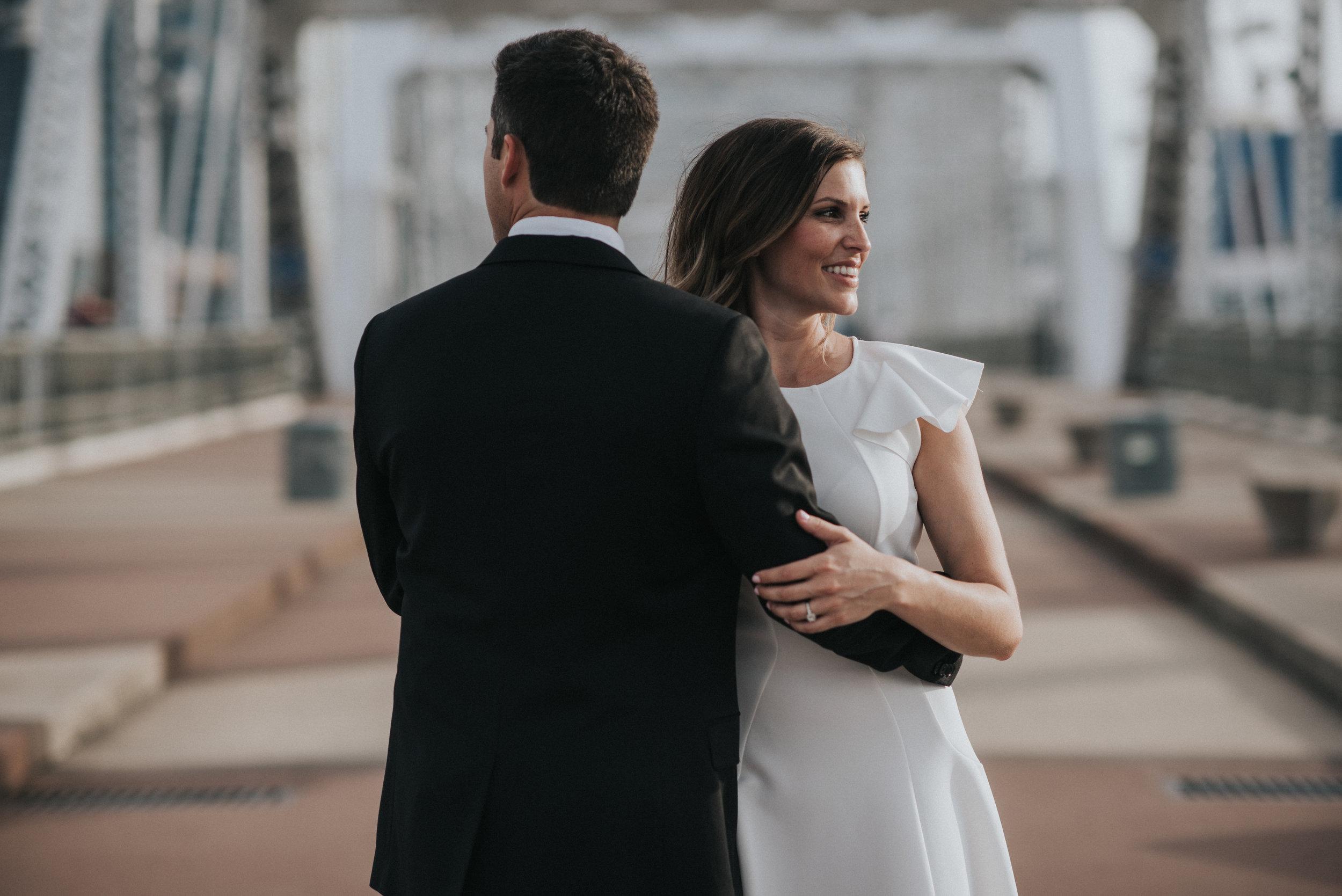 Nashville Wedding Collection-79.jpg