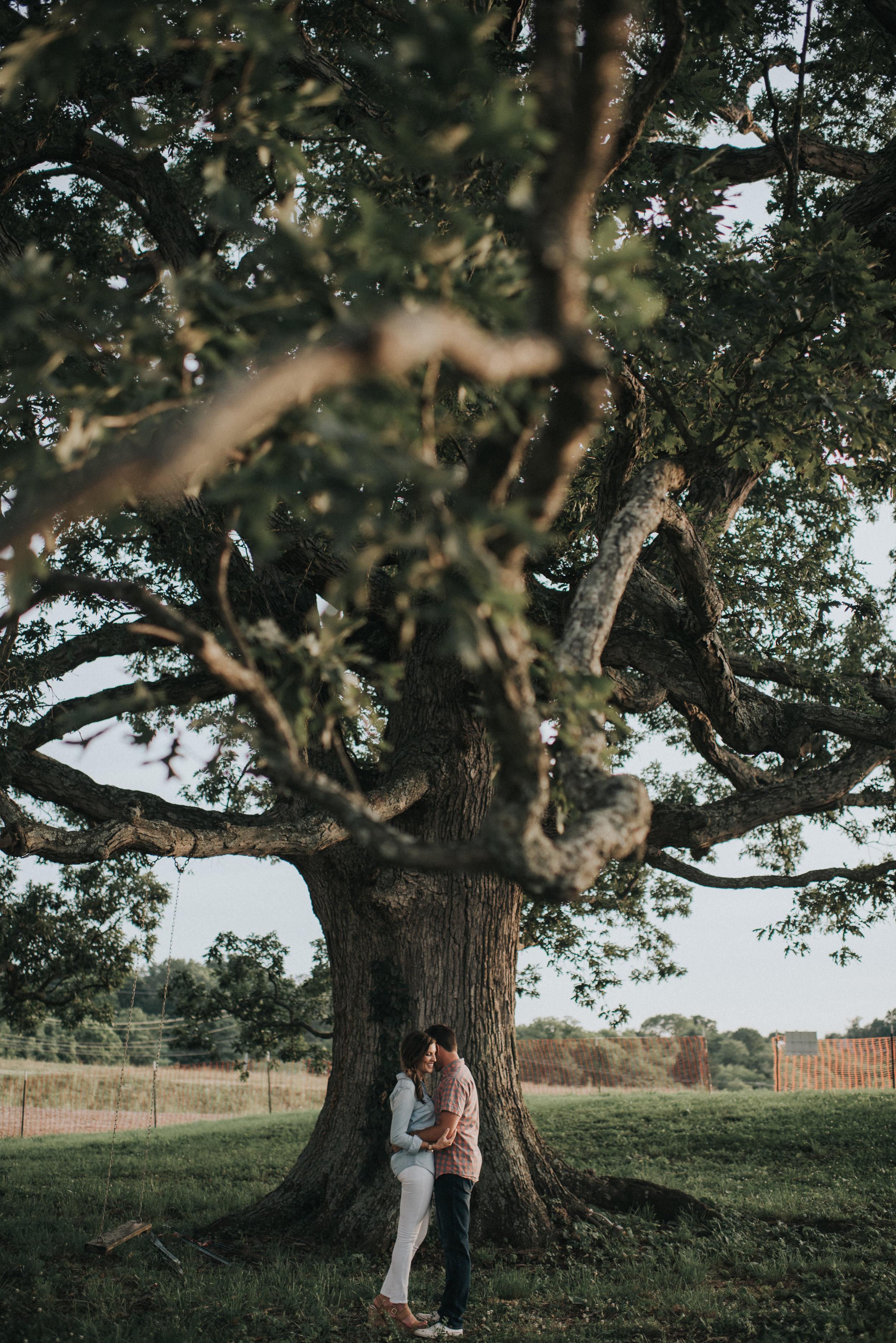 Nashville Wedding Collection-113.jpg