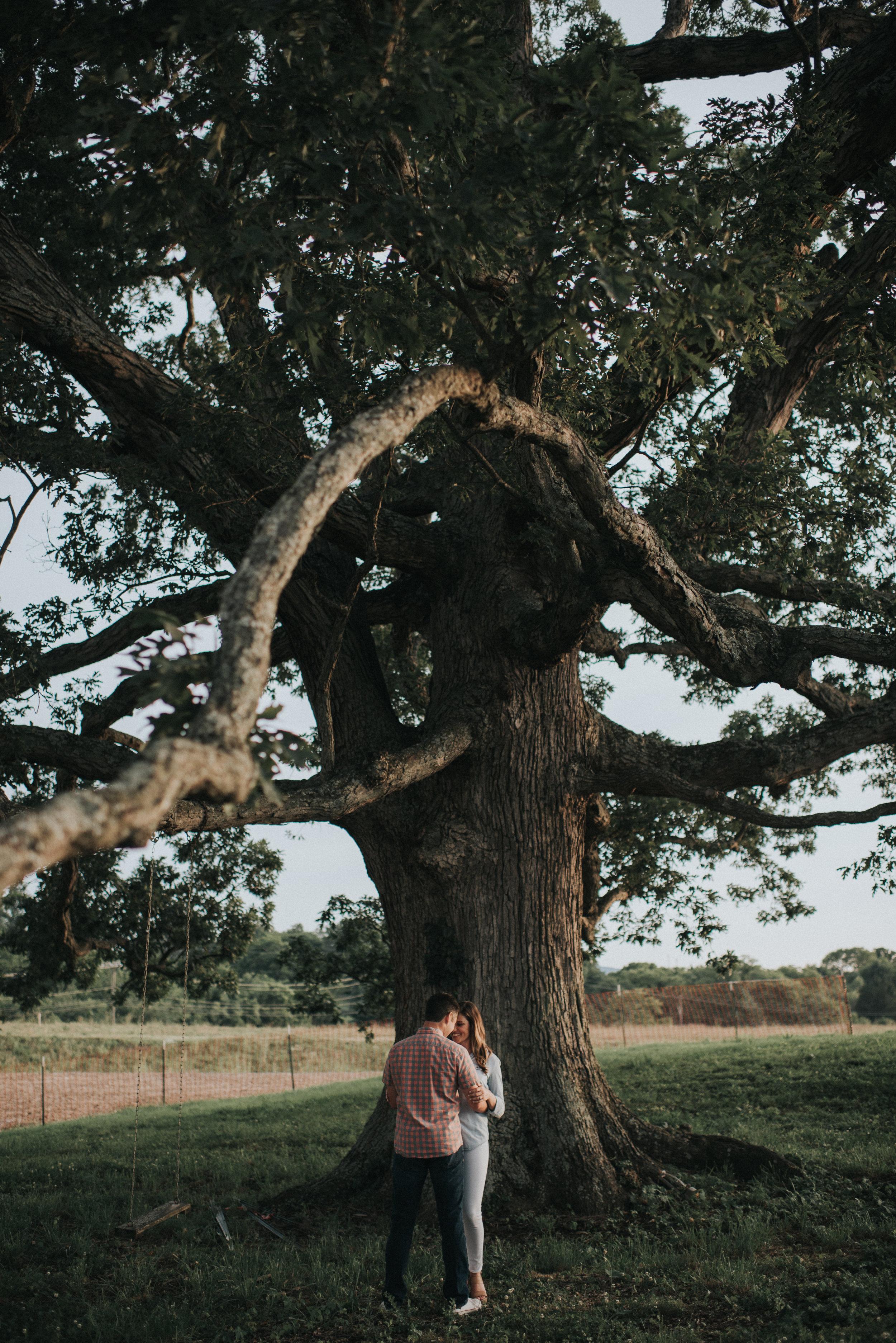Nashville Wedding Collection-115.jpg