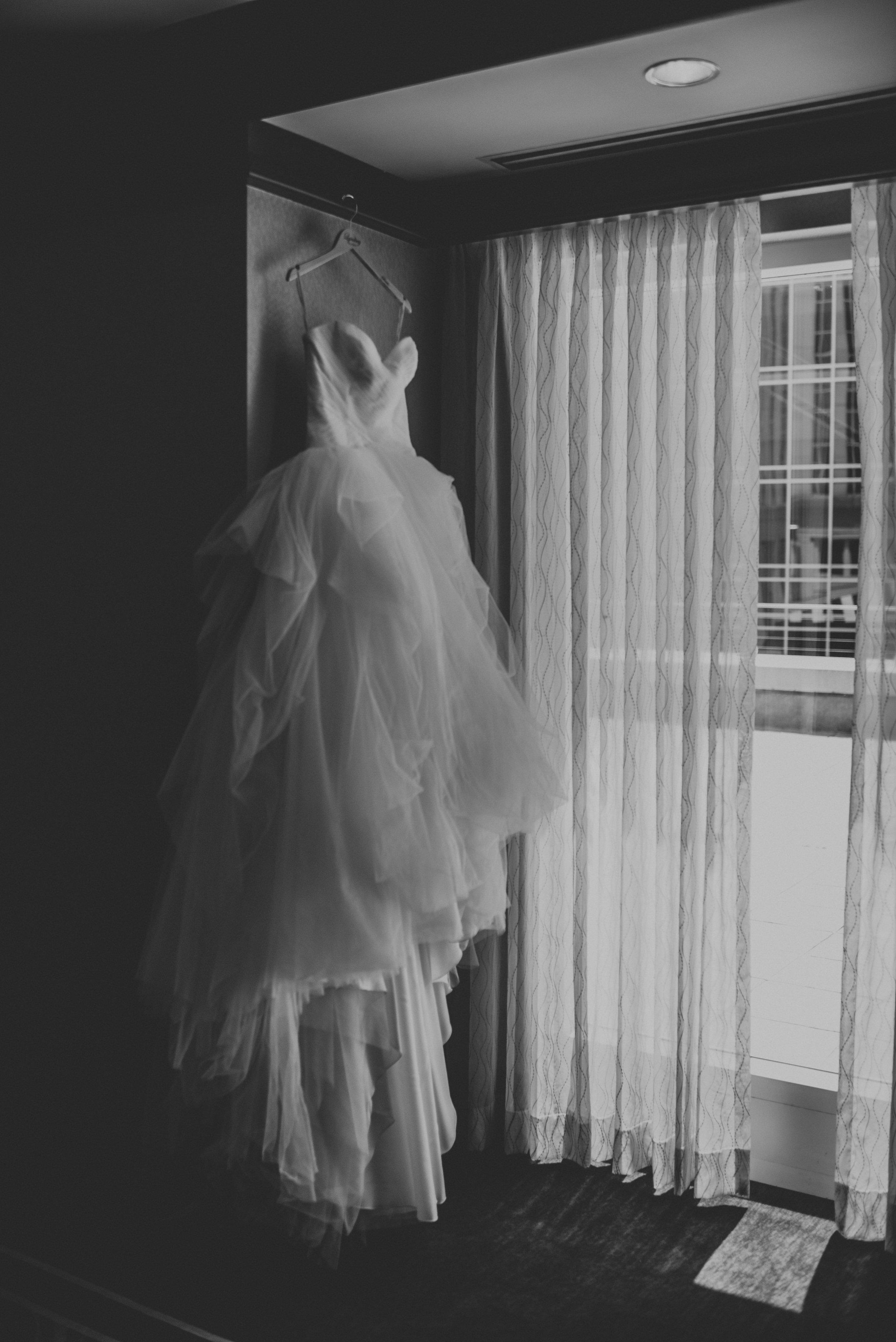 Nashville Wedding Collection-10.jpg