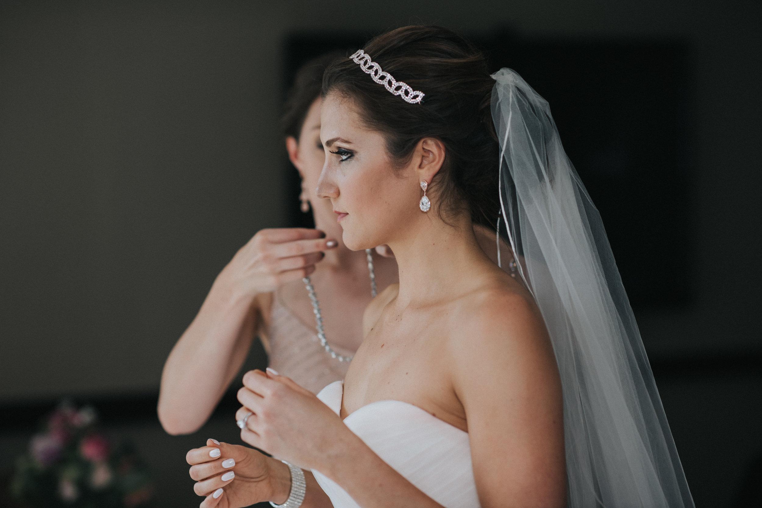 Nashville Wedding Collection-110.jpg