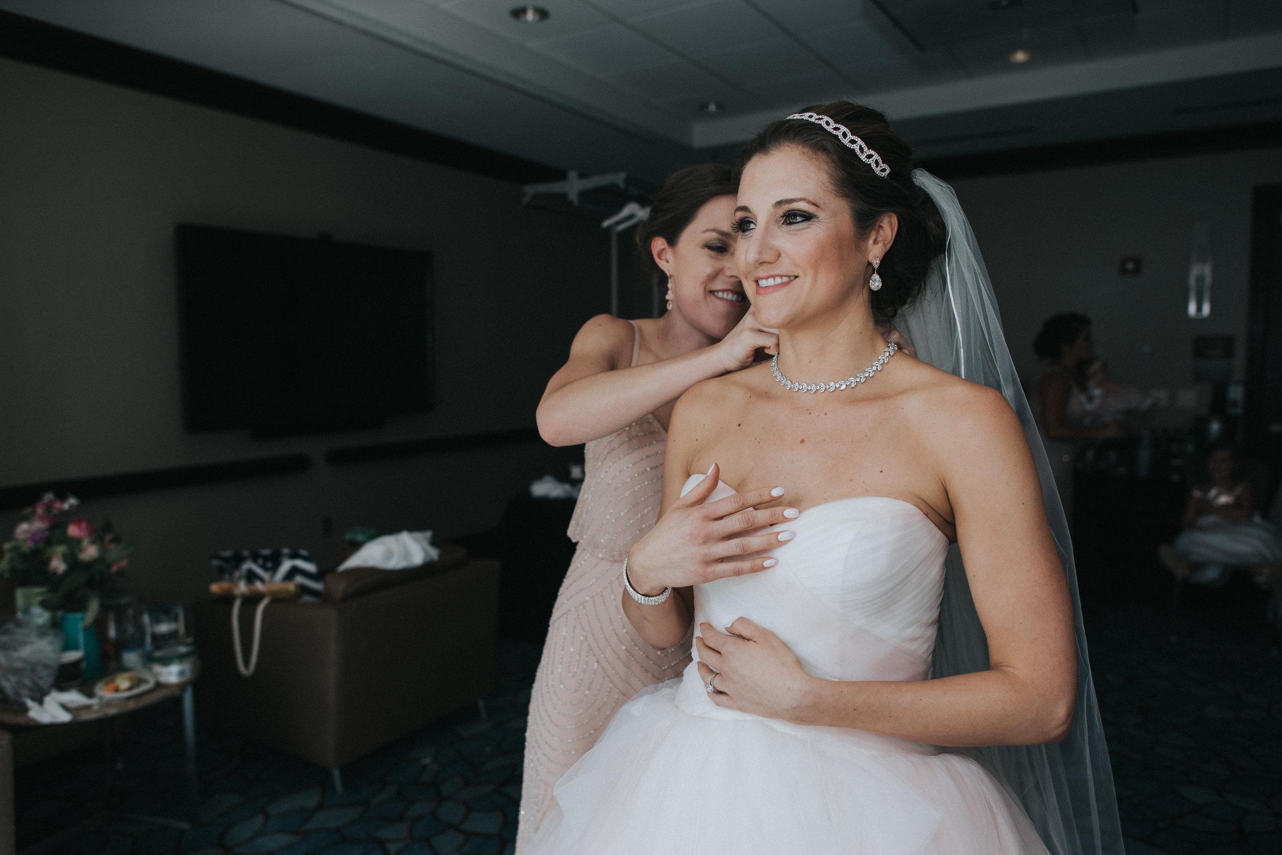 Nashville Wedding Collection-116.jpg